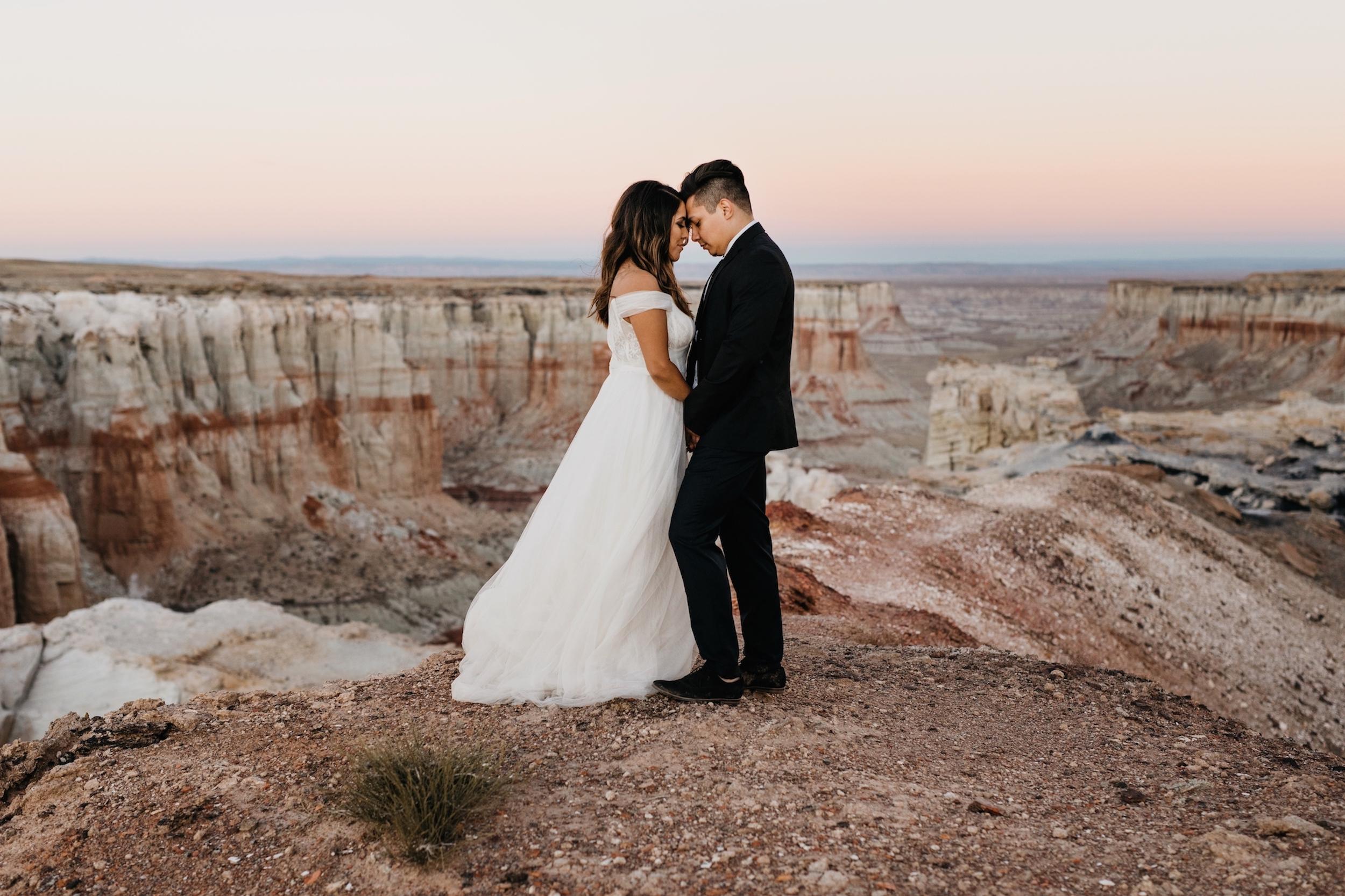 coal-mine-canyon-photographer238.jpg