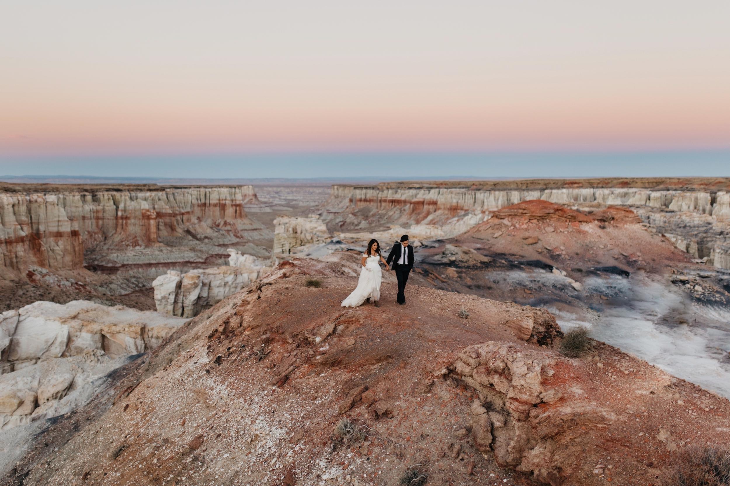 coal-mine-canyon-photographer240.jpg