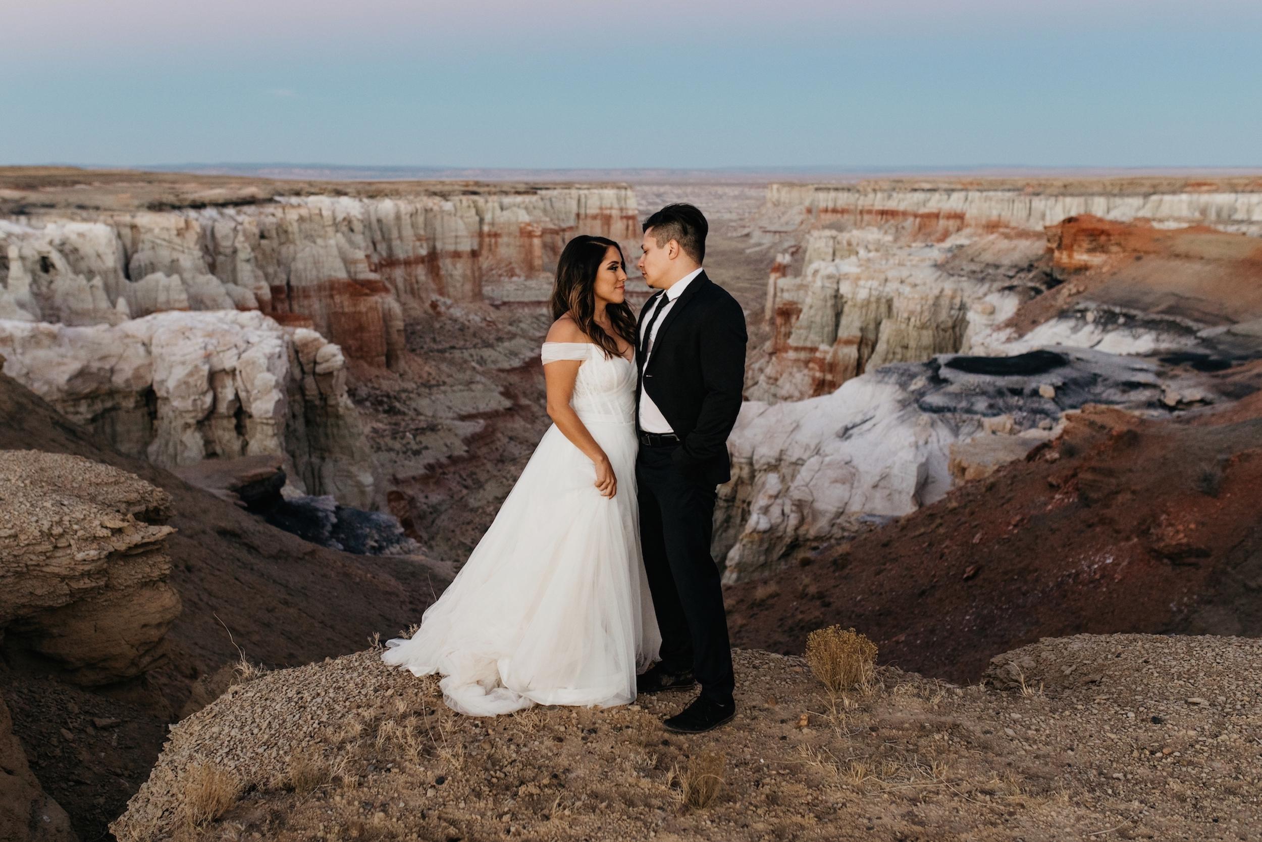 coal-mine-canyon-photographer250.jpg