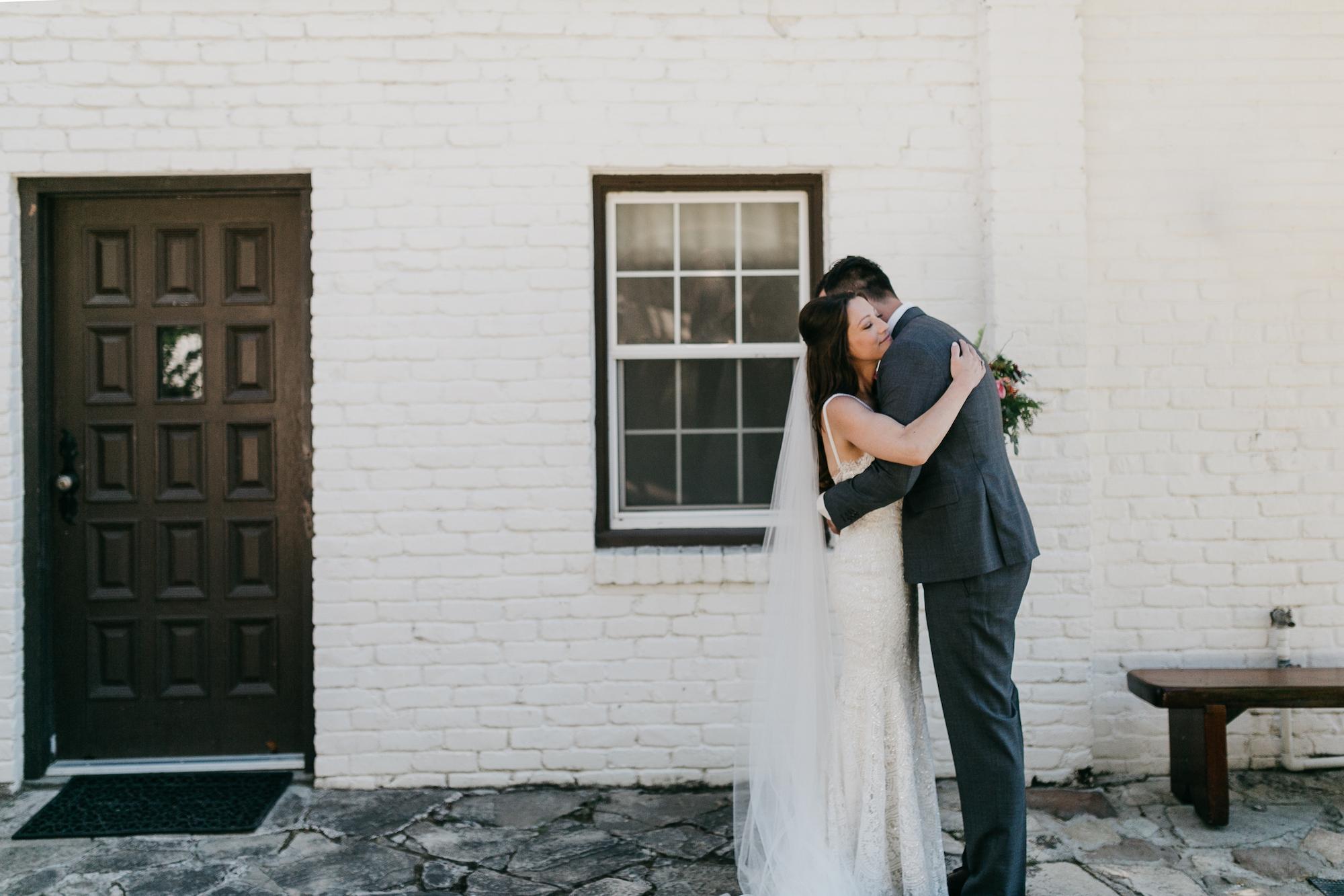 anvil-vineyards-wedding-photographer172.jpg