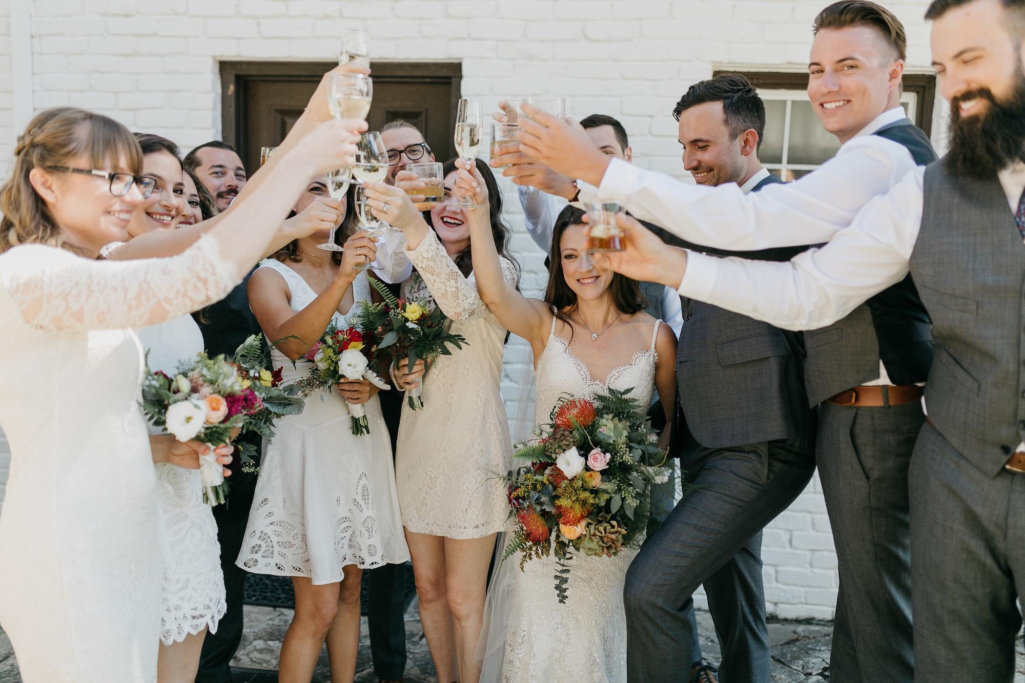 anvil-vineyards-wedding-photographer204.jpg
