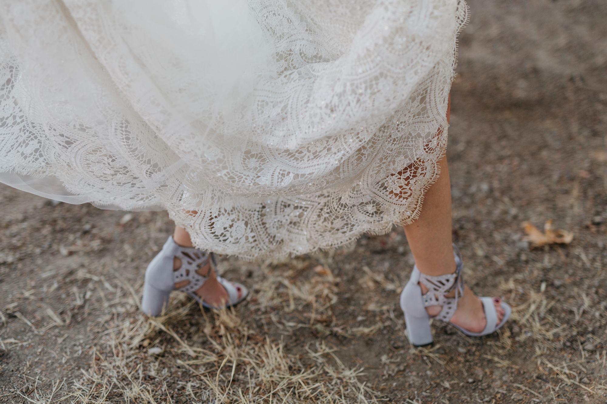 anvil-vineyards-wedding-photographer236.jpg