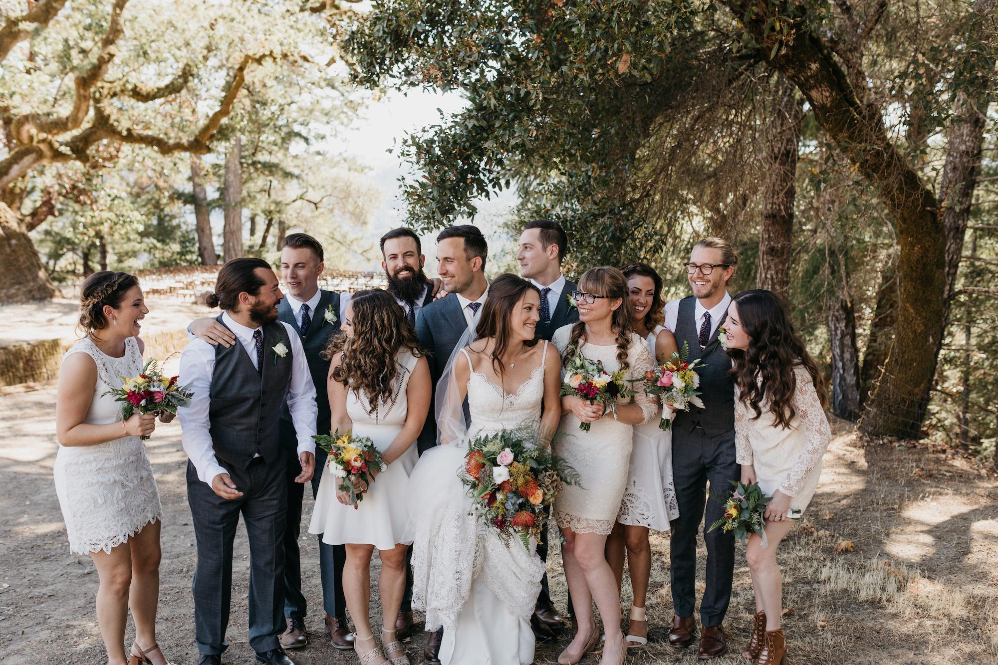 anvil-vineyards-wedding-photographer297.jpg