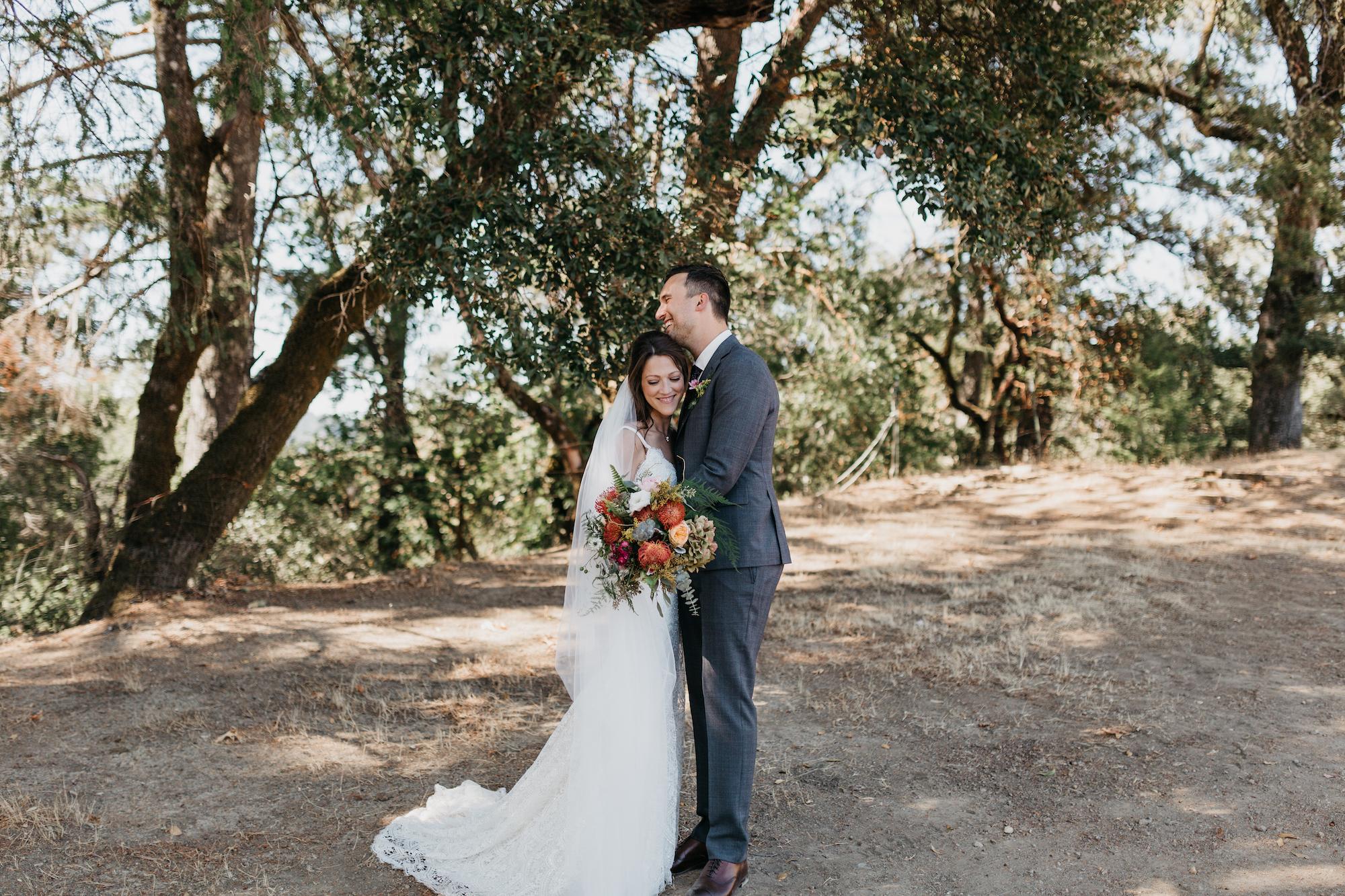 anvil-vineyards-wedding-photographer308.jpg