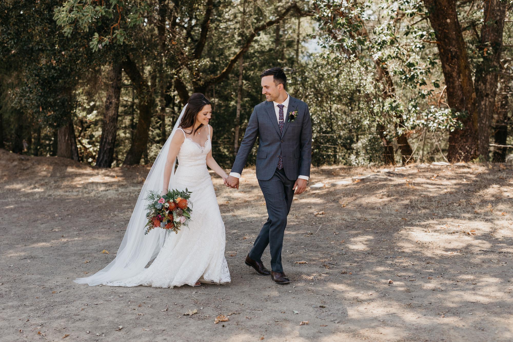anvil-vineyards-wedding-photographer317.jpg