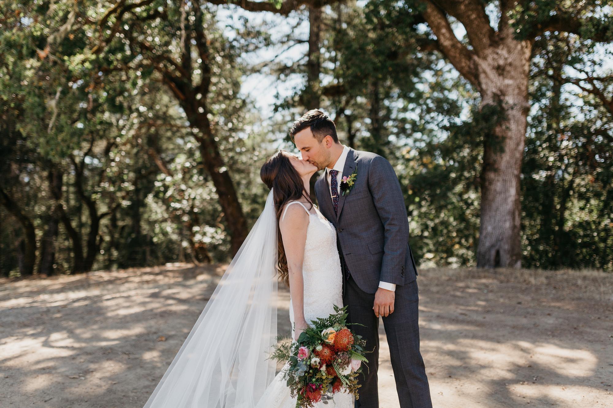 anvil-vineyards-wedding-photographer318.jpg