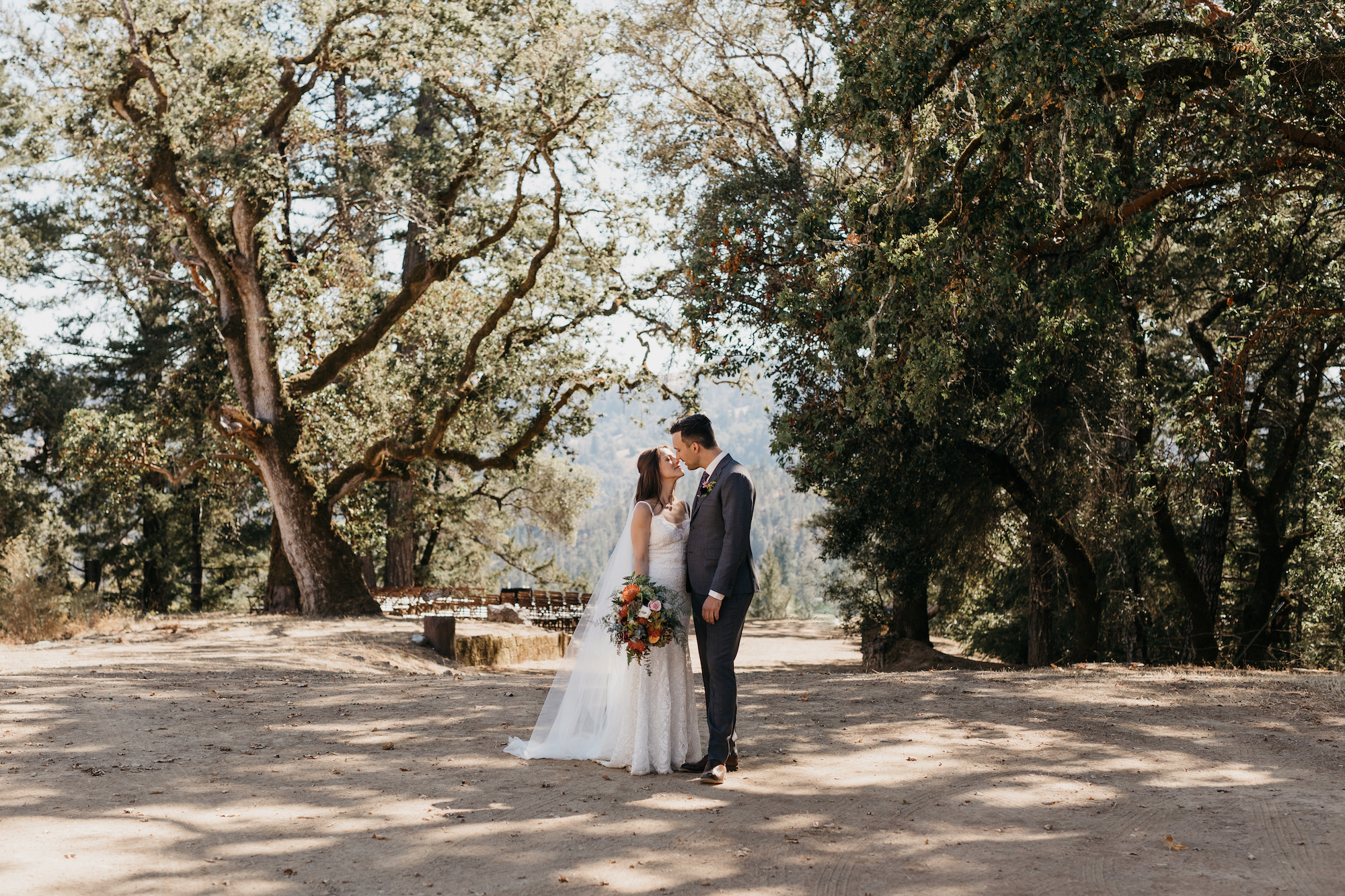 anvil-vineyards-wedding-photographer320.jpg