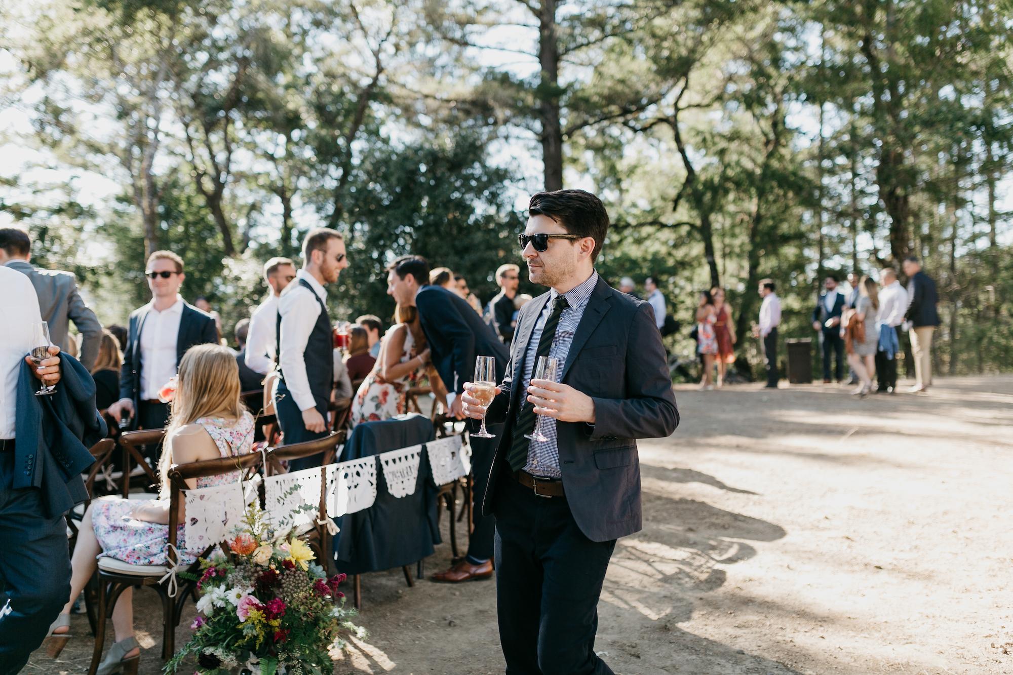 anvil-vineyards-wedding-photographer368.jpg