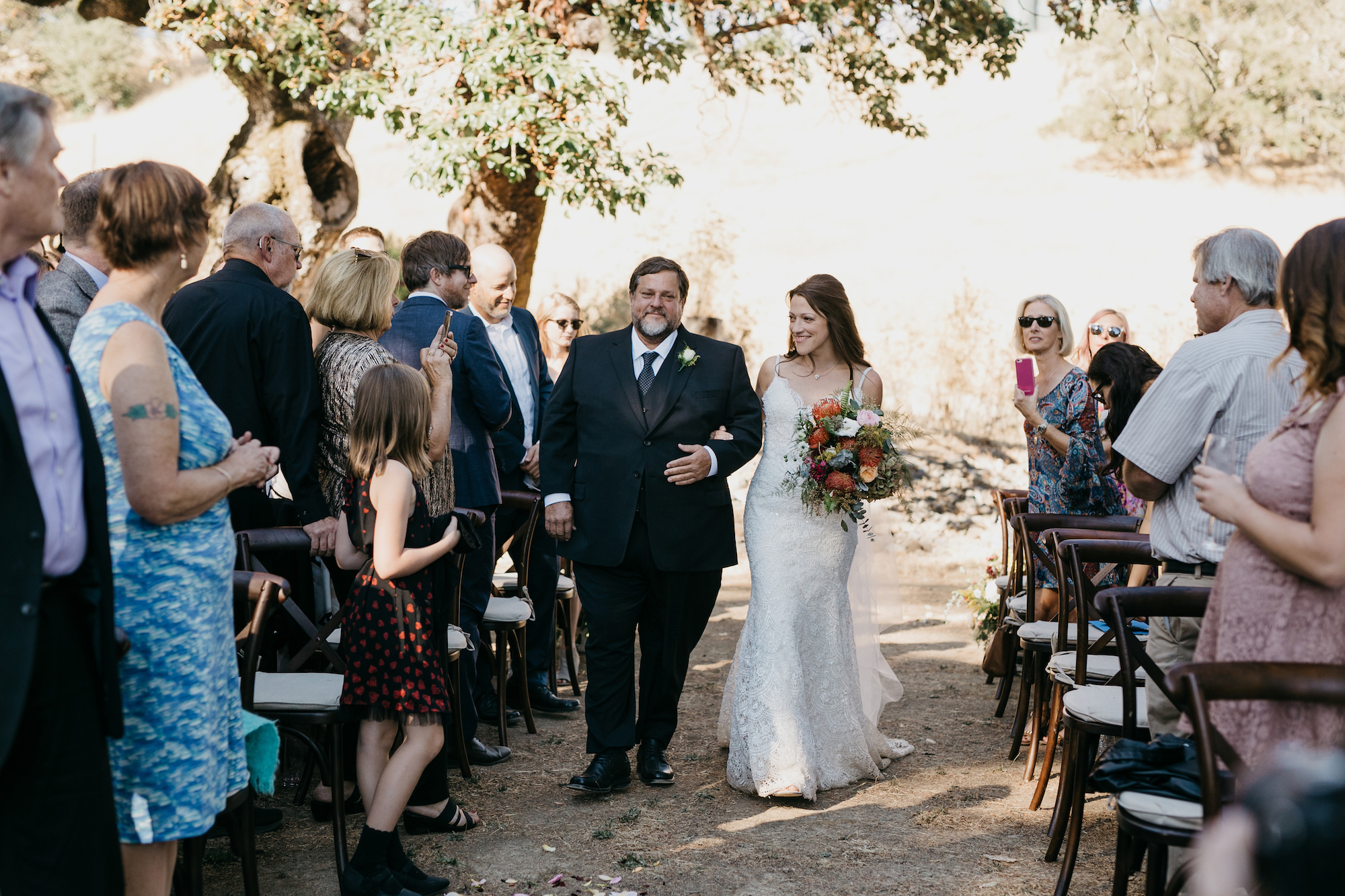 anvil-vineyards-wedding-photographer403.jpg