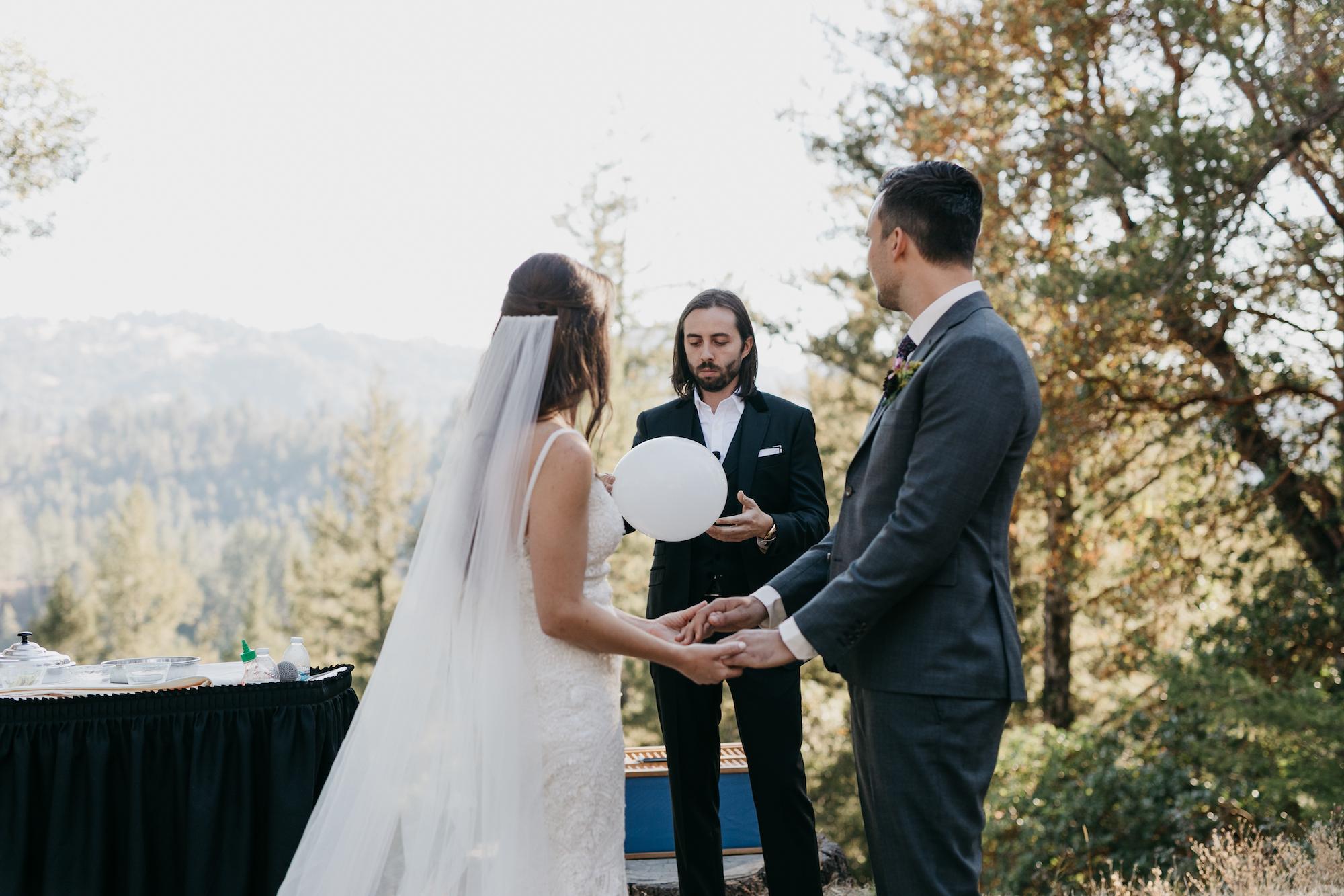 anvil-vineyards-wedding-photographer419.jpg
