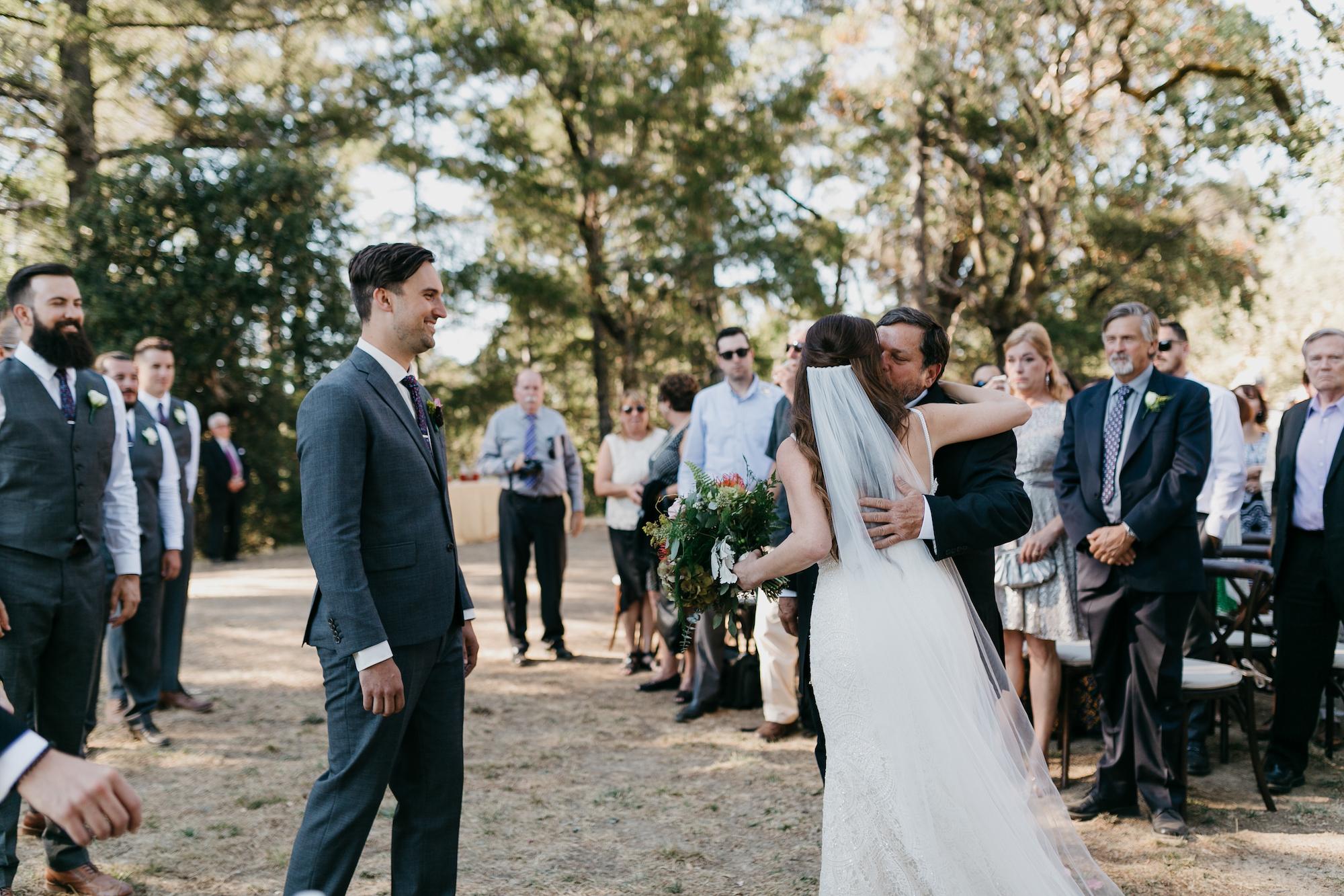 anvil-vineyards-wedding-photographer408.jpg