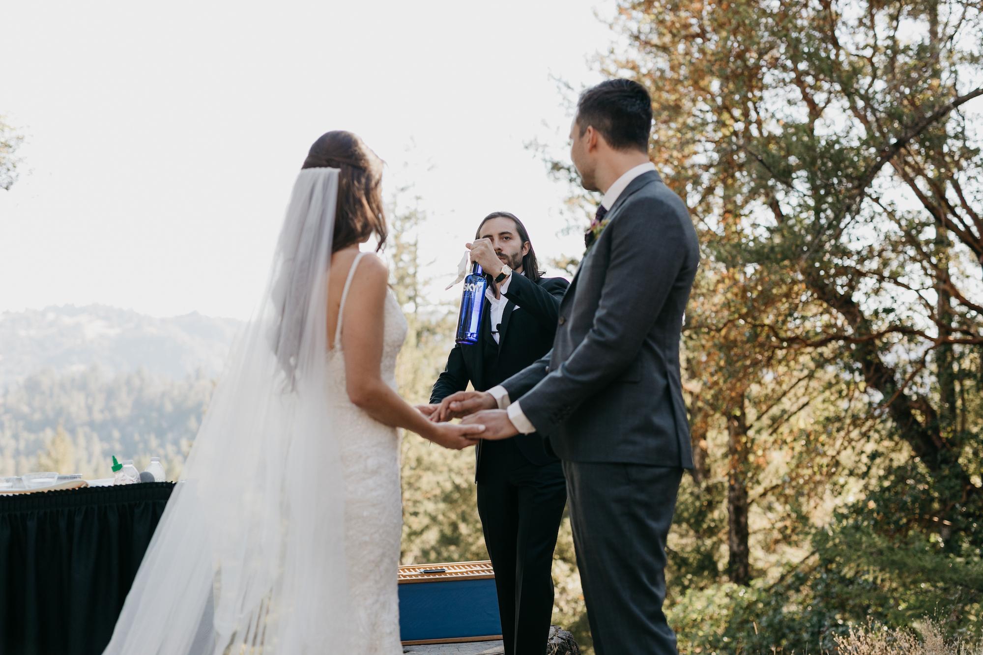 anvil-vineyards-wedding-photographer421.jpg