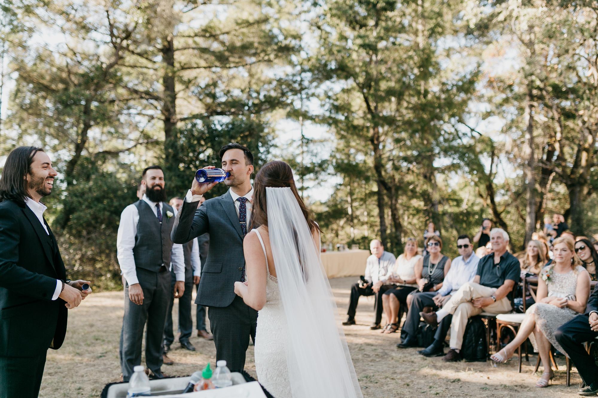 anvil-vineyards-wedding-photographer425.jpg