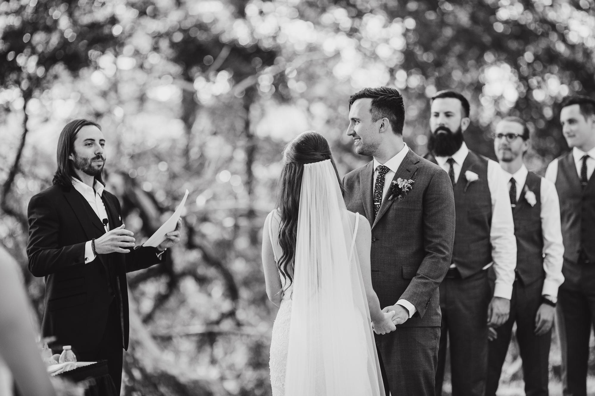 anvil-vineyards-wedding-photographer428.jpg