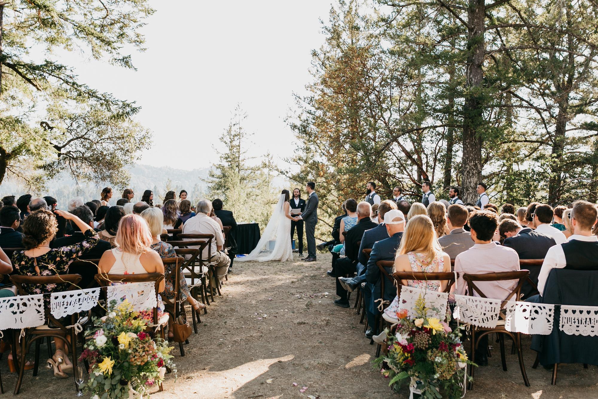 anvil-vineyards-wedding-photographer433.jpg