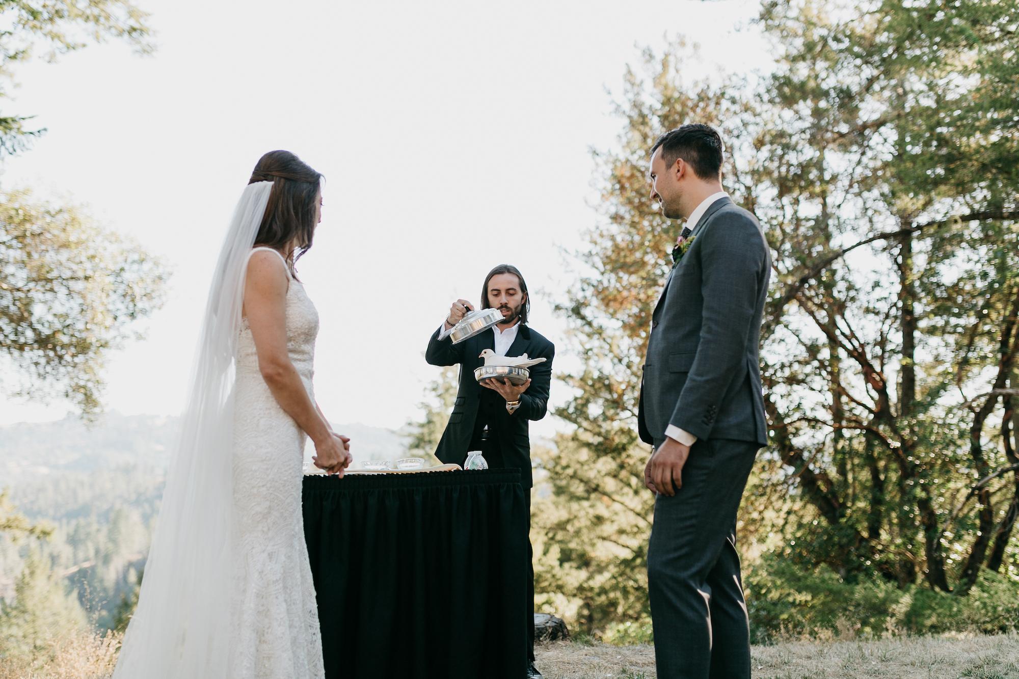 anvil-vineyards-wedding-photographer442.jpg