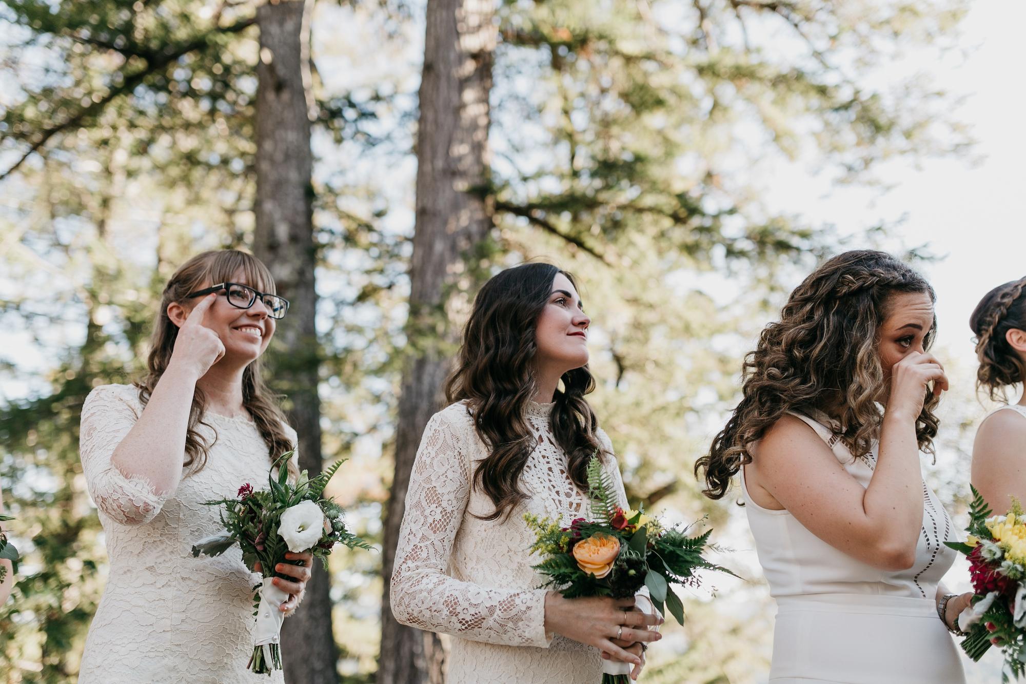 anvil-vineyards-wedding-photographer450.jpg