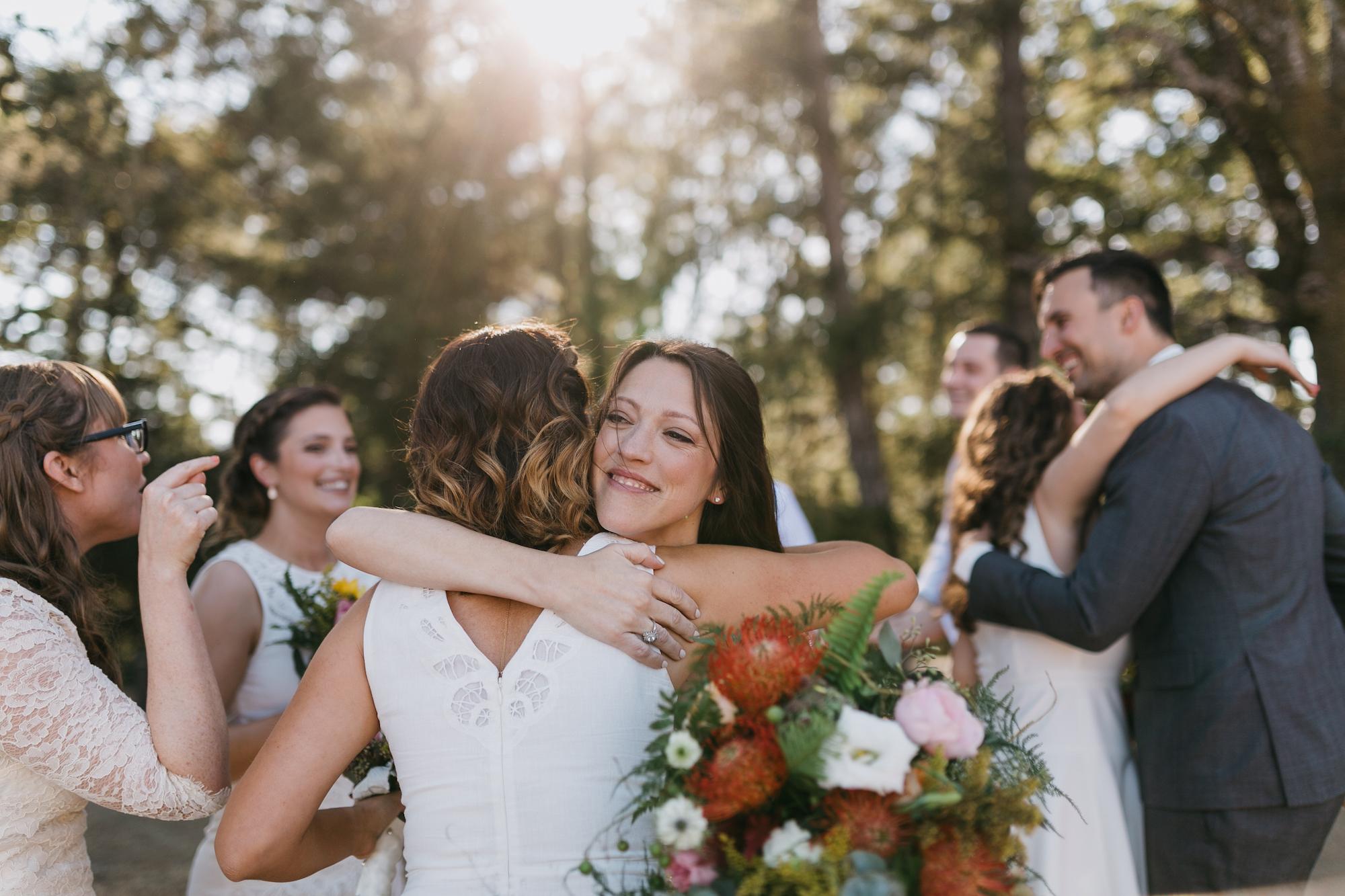 anvil-vineyards-wedding-photographer482.jpg