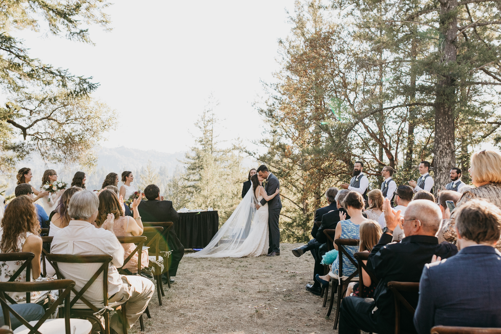 anvil-vineyards-wedding-photographer469.jpg