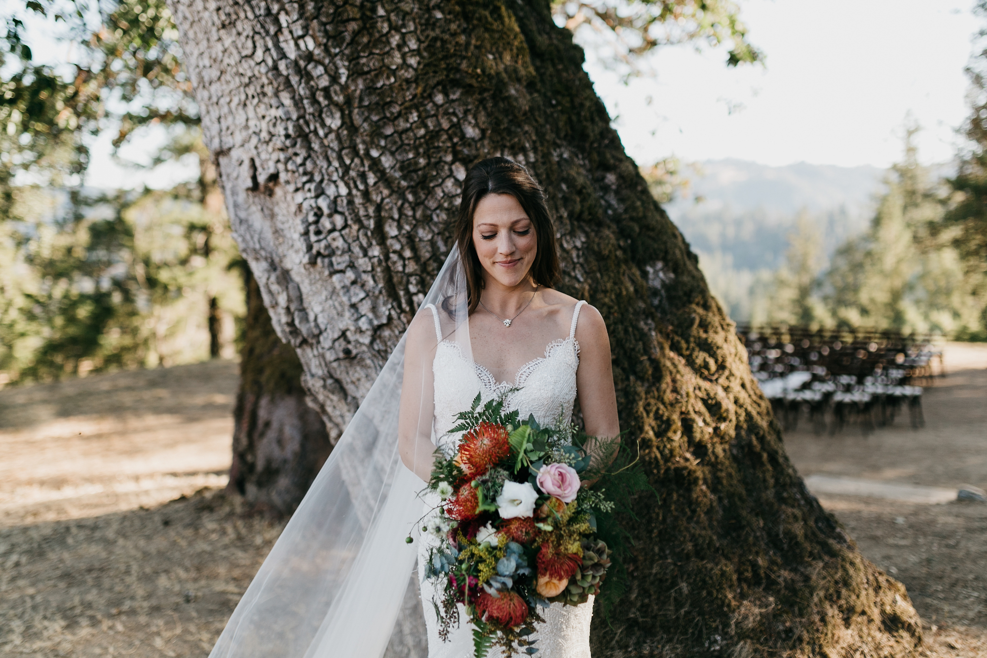 anvil-vineyards-wedding-photographer492.jpg