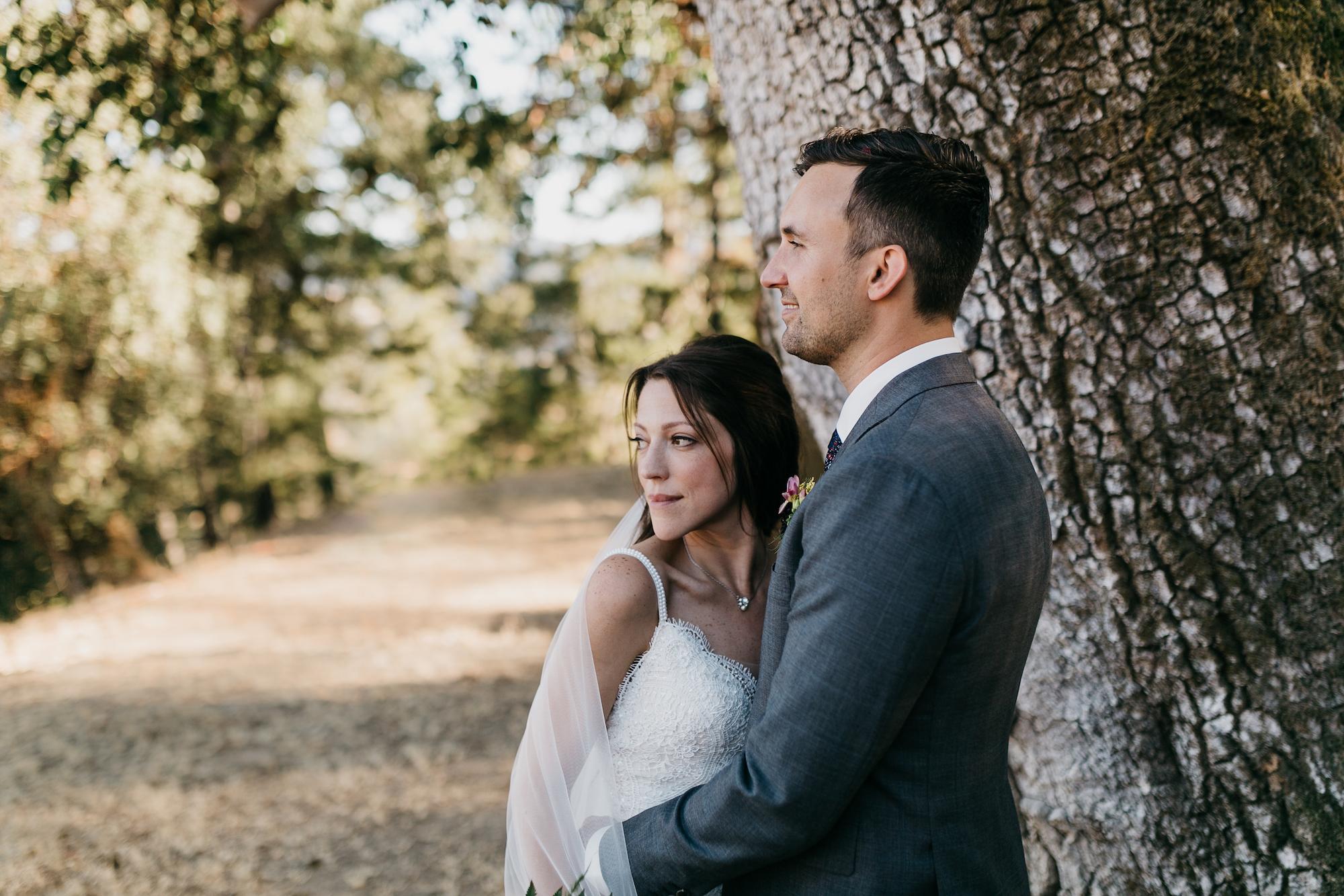 anvil-vineyards-wedding-photographer505.jpg