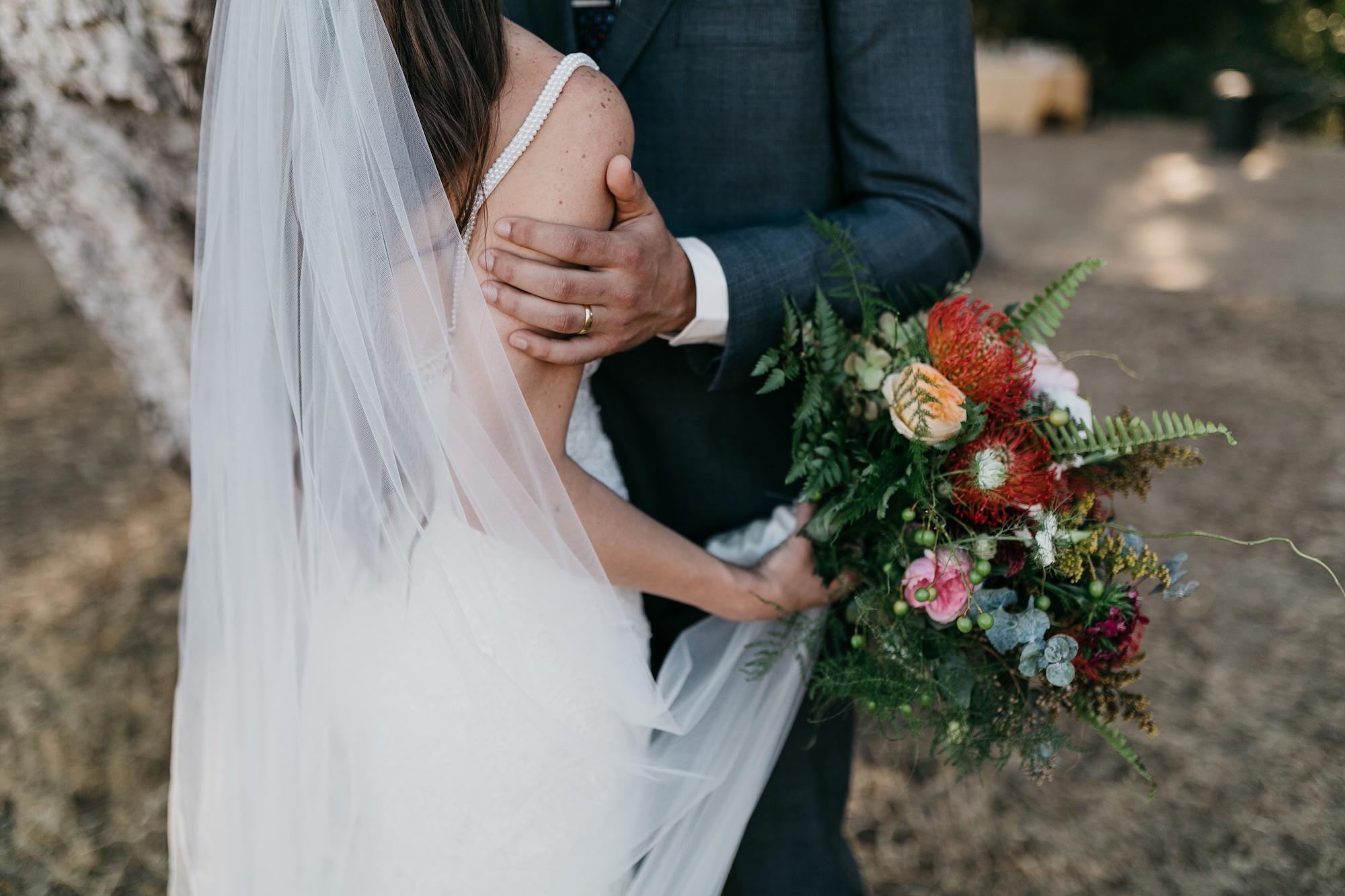 anvil-vineyards-wedding-photographer511.jpg