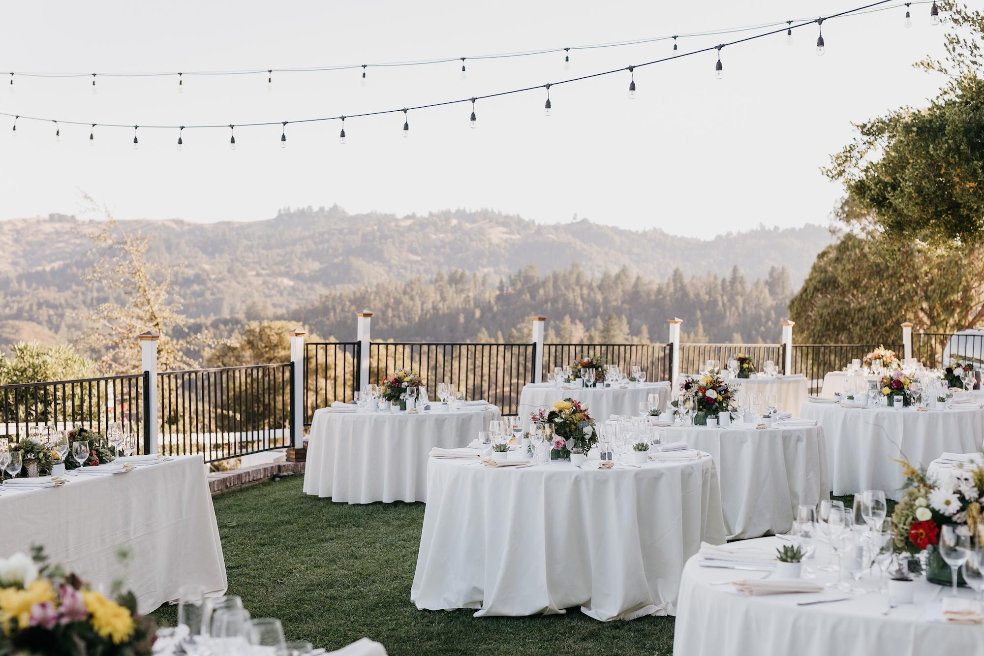 anvil-vineyards-wedding-photographer527.jpg
