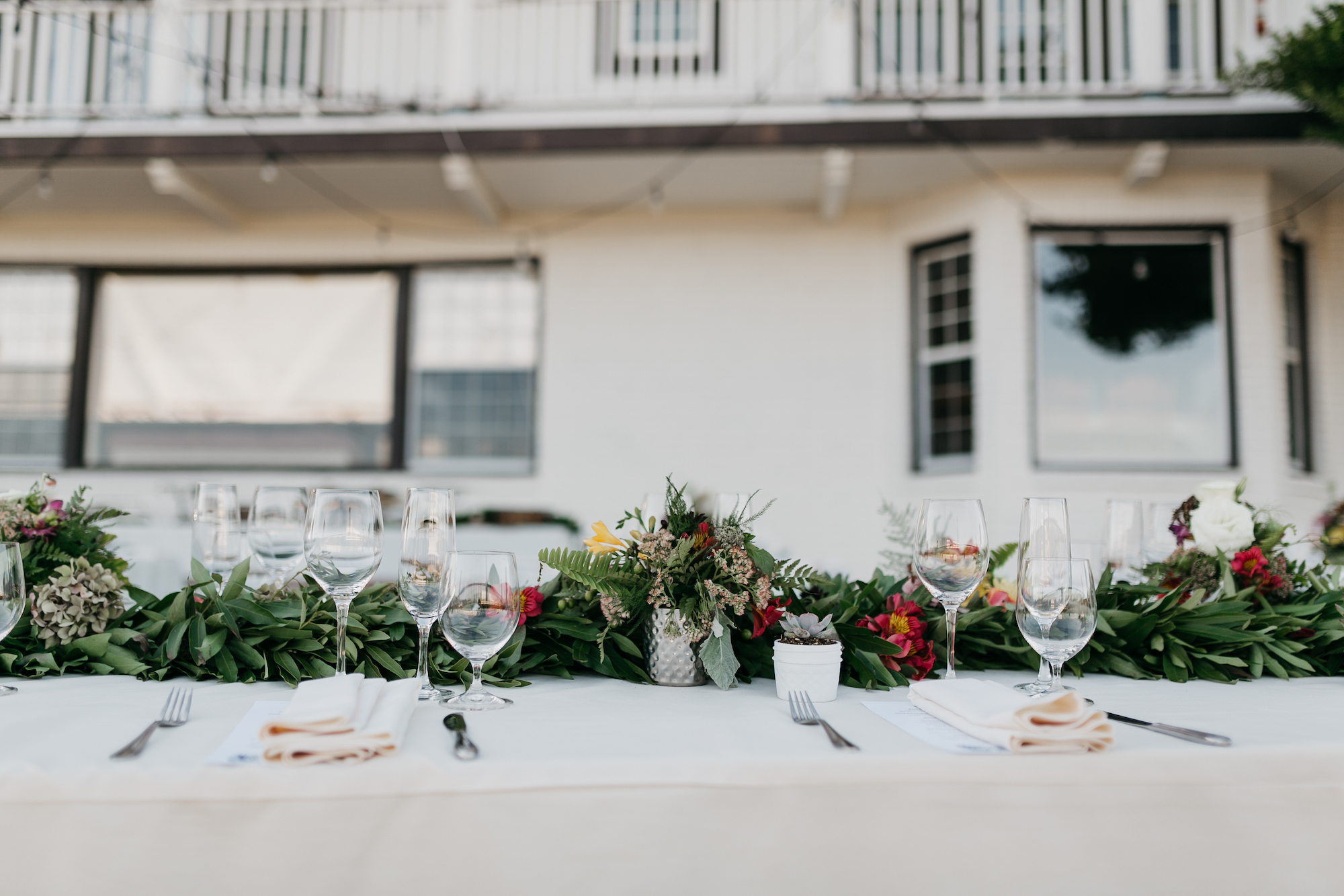 anvil-vineyards-wedding-photographer529.jpg
