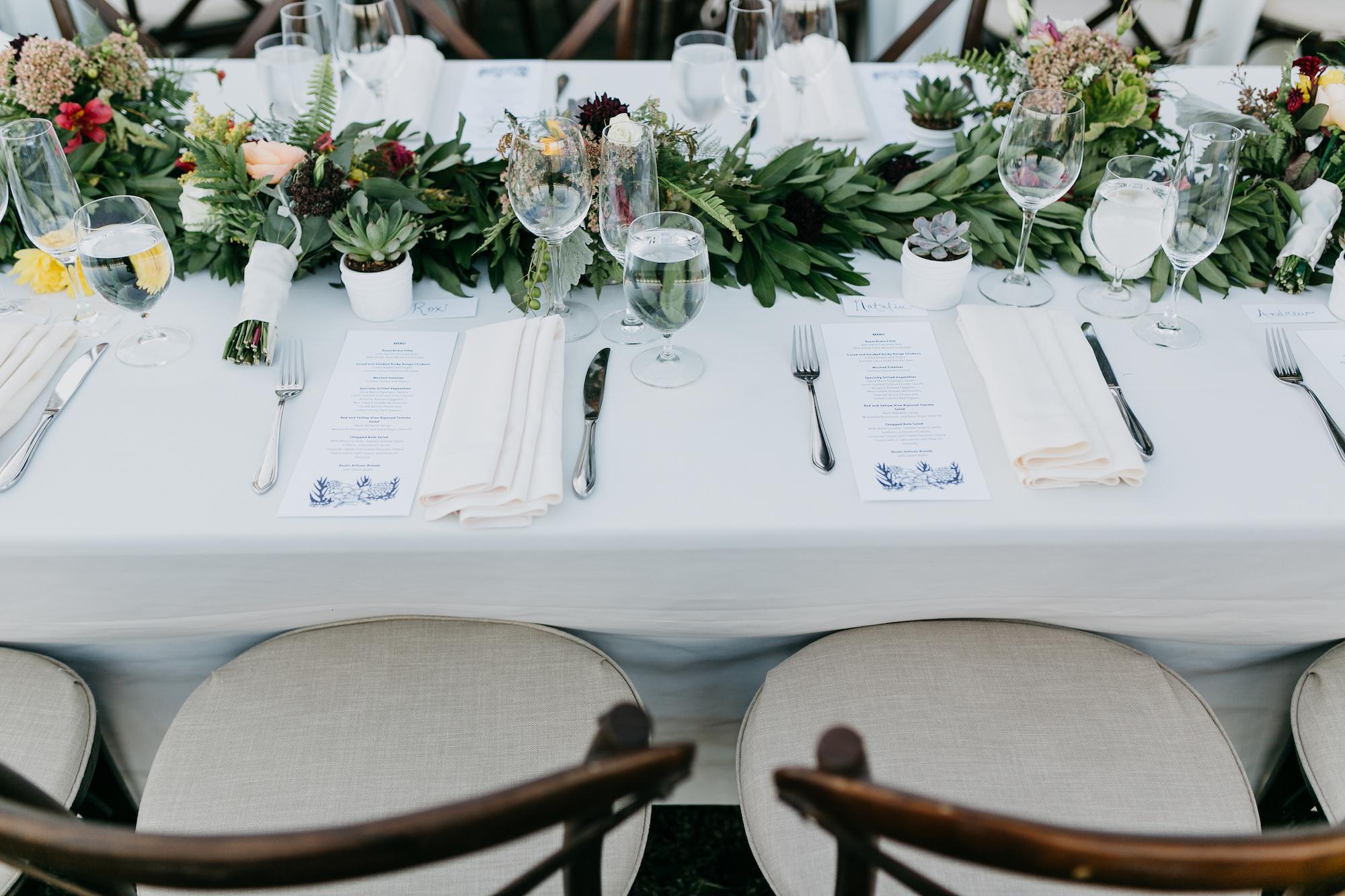 anvil-vineyards-wedding-photographer543.jpg