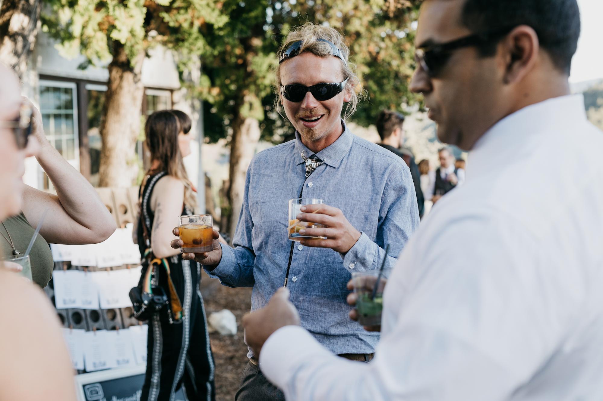 anvil-vineyards-wedding-photographer570.jpg
