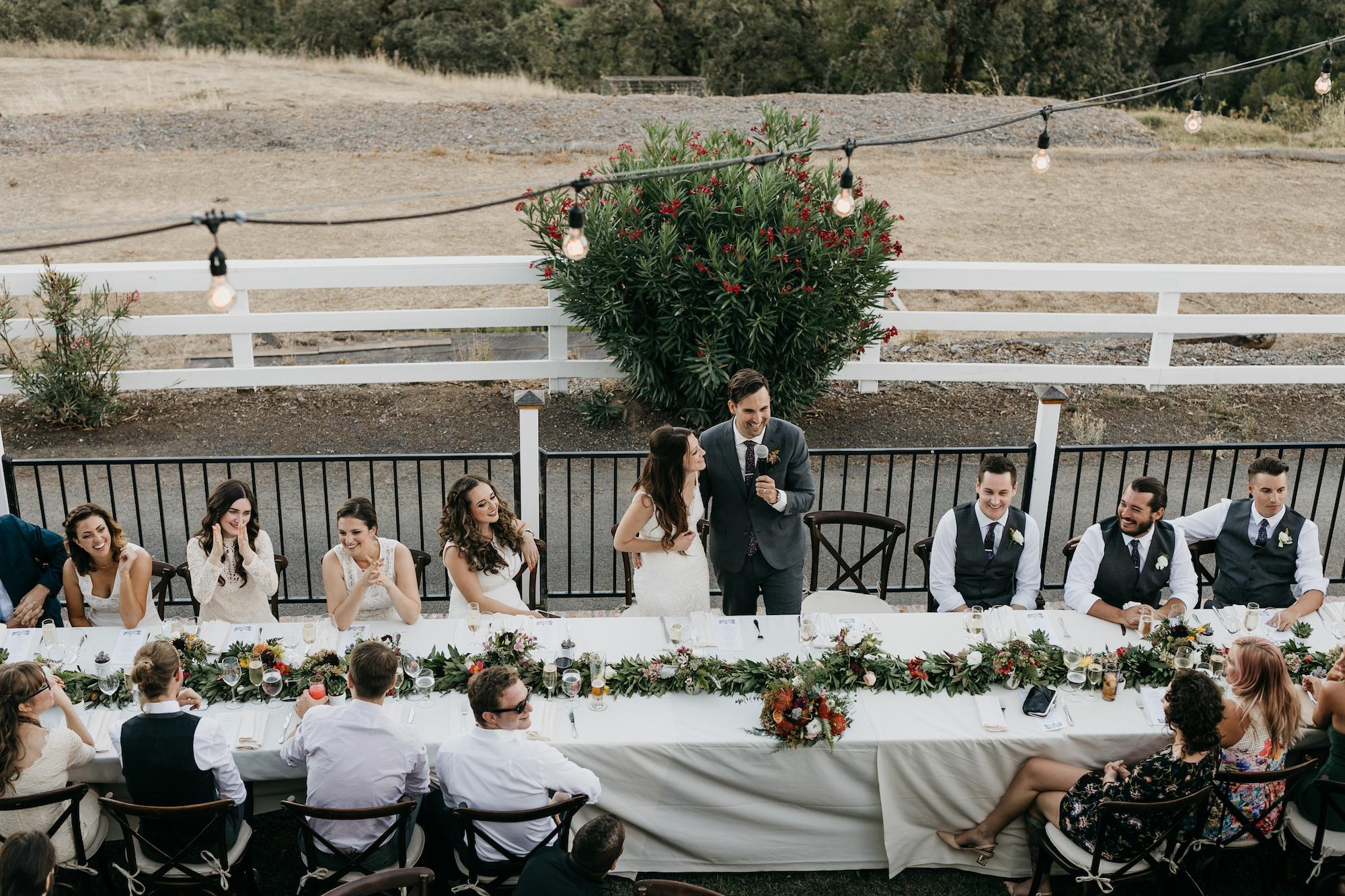 anvil-vineyards-wedding-photographer597.jpg