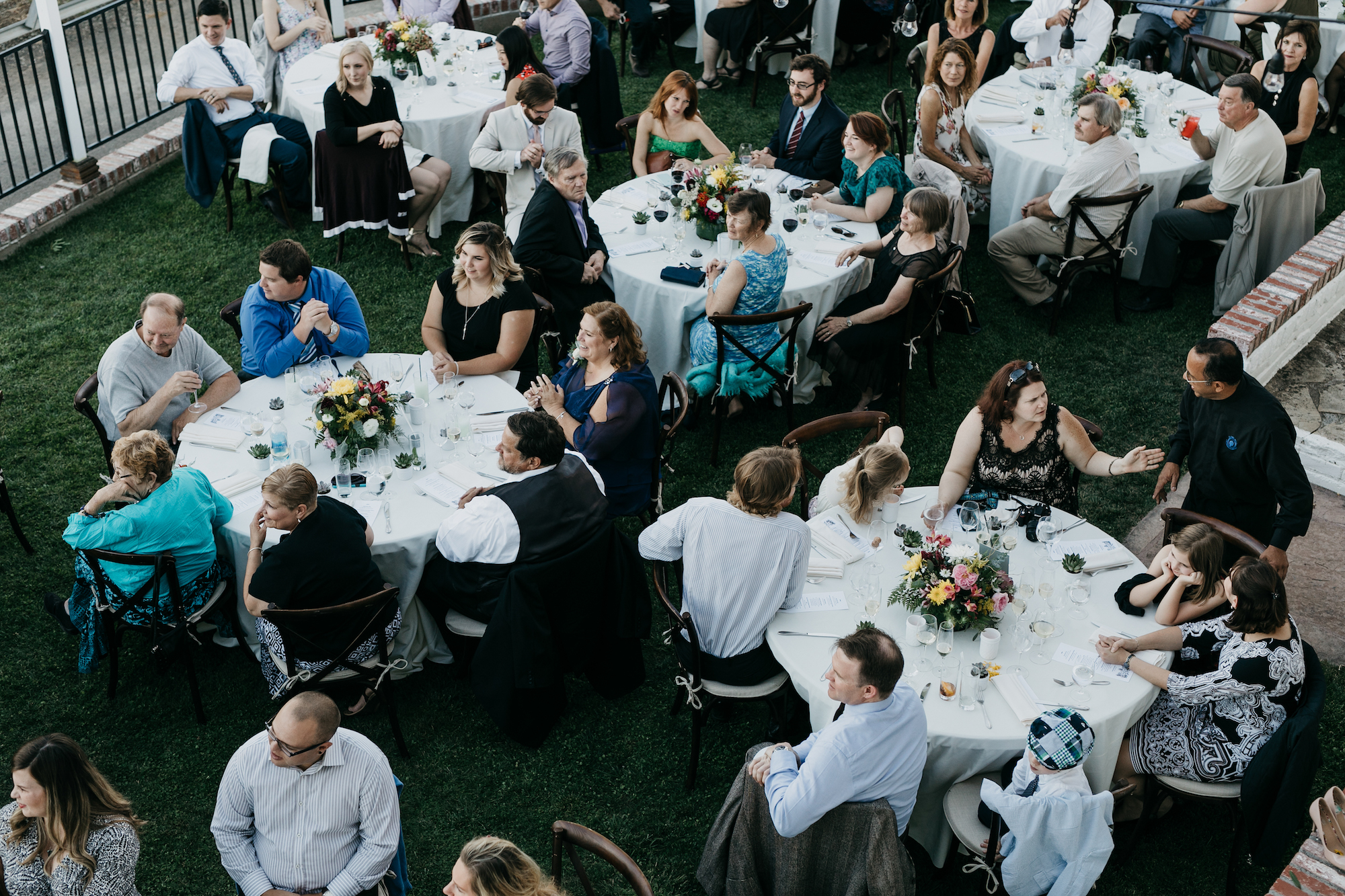 anvil-vineyards-wedding-photographer600.jpg