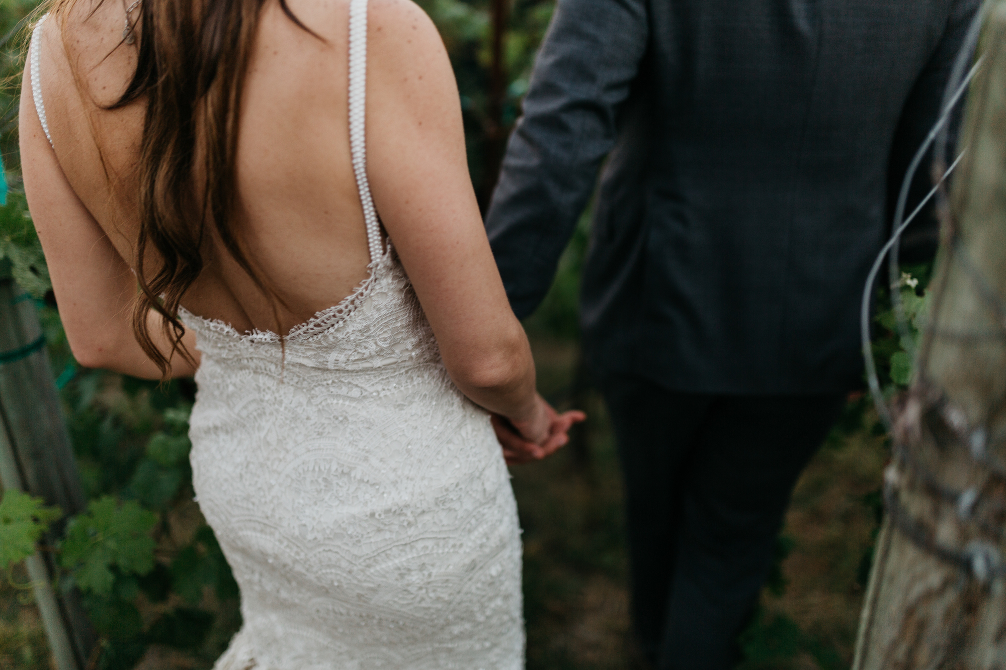 anvil-vineyards-wedding-photographer602.jpg