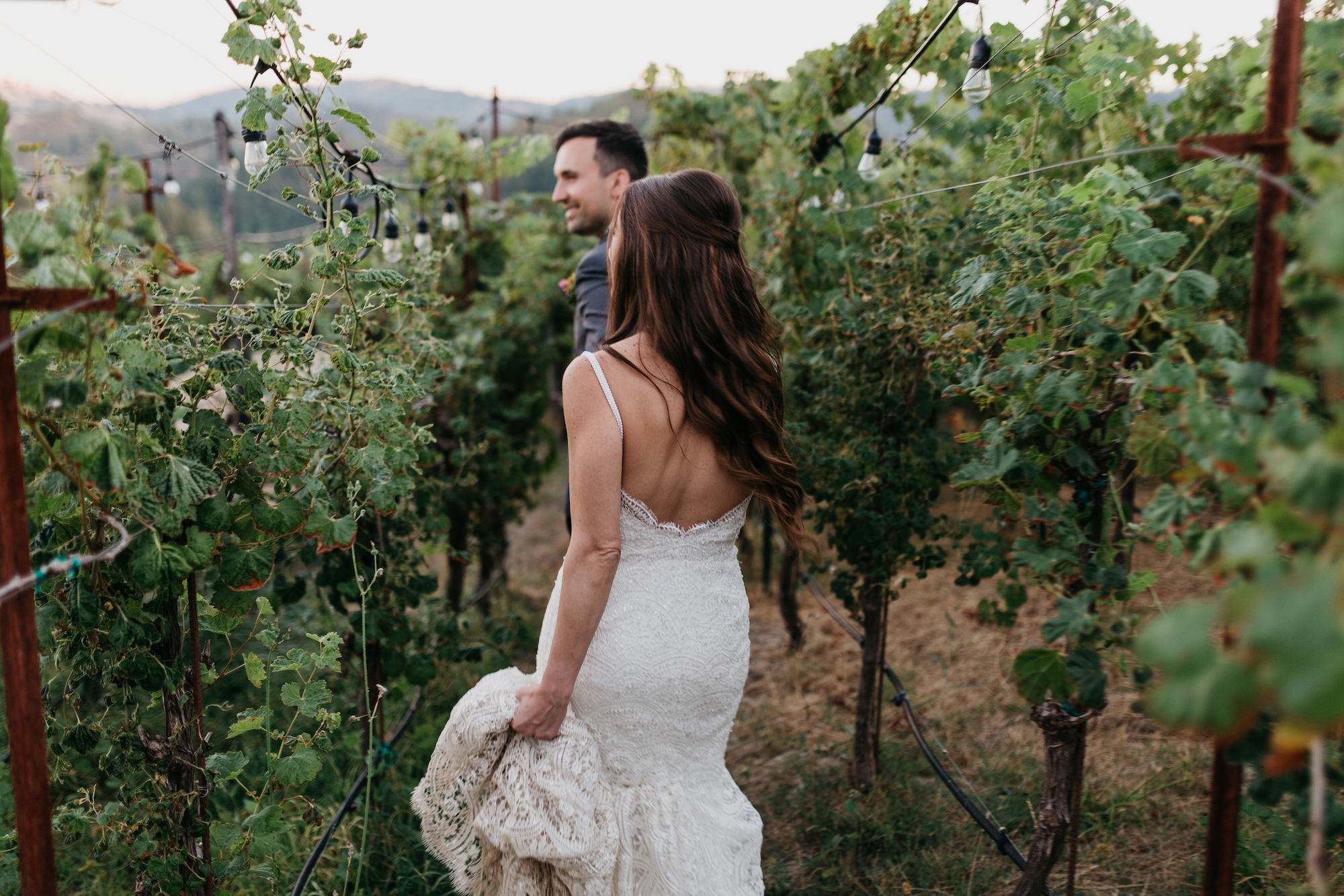 anvil-vineyards-wedding-photographer601.jpg