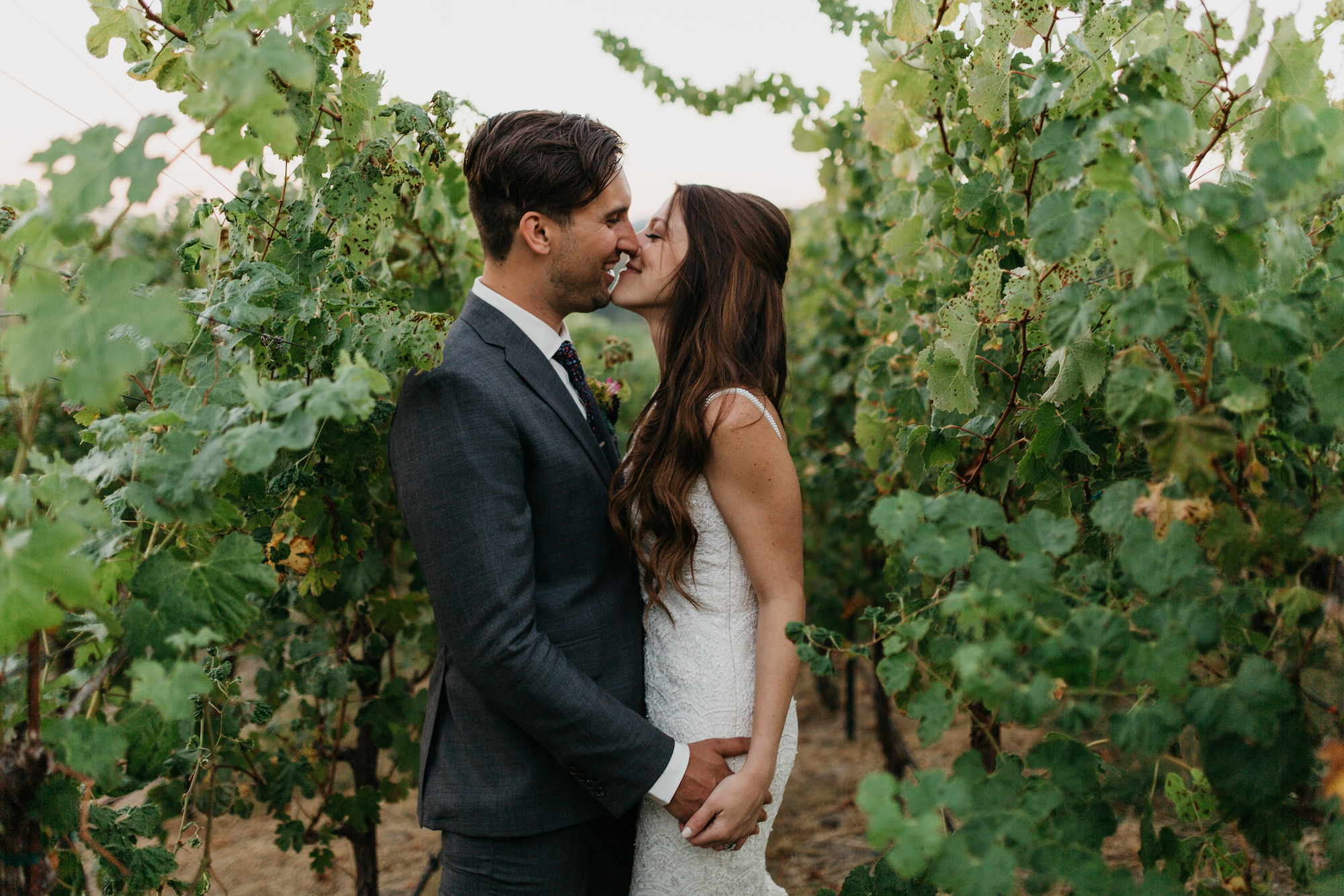 anvil-vineyards-wedding-photographer605.jpg
