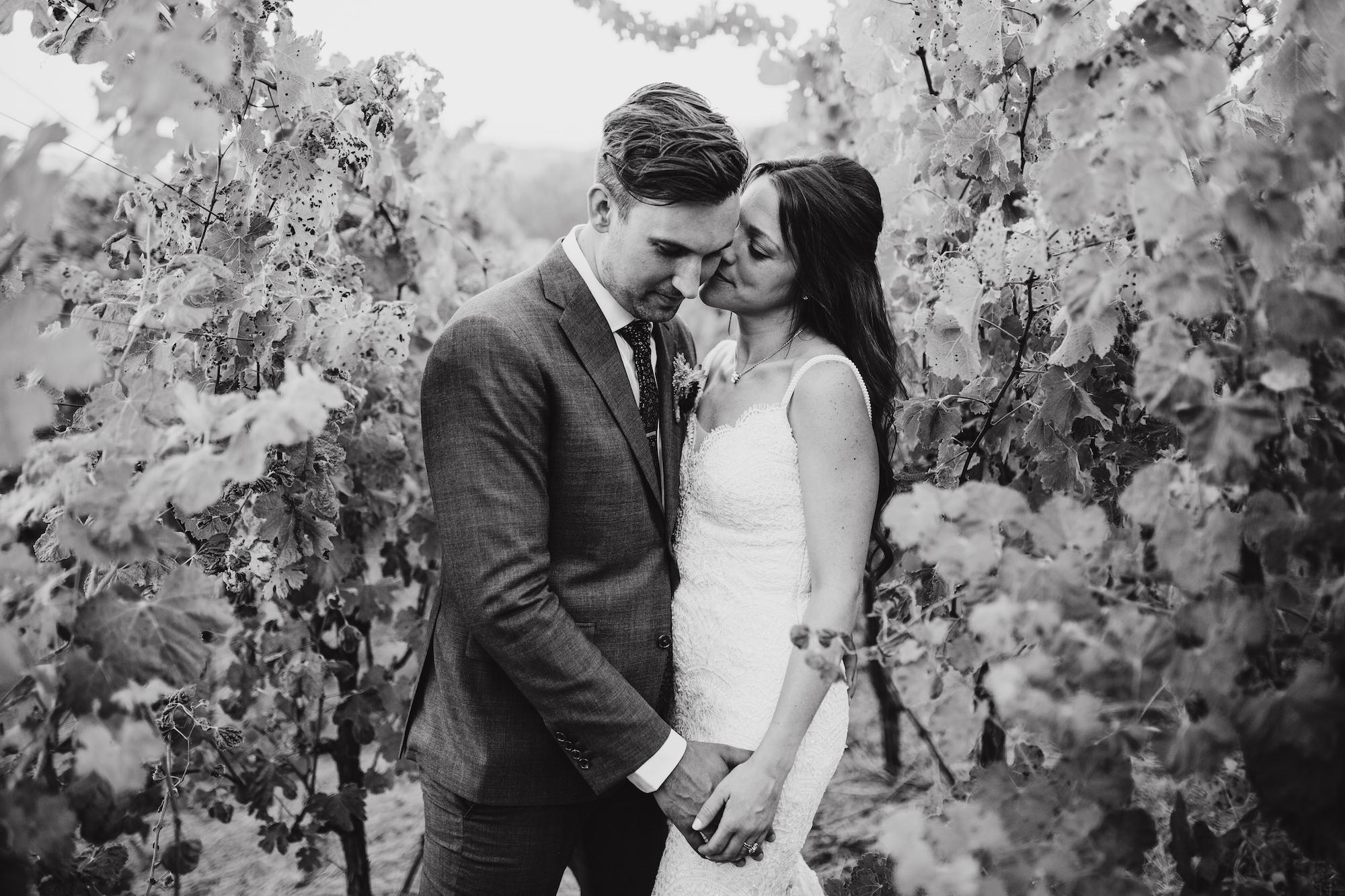 anvil-vineyards-wedding-photographer611.jpg