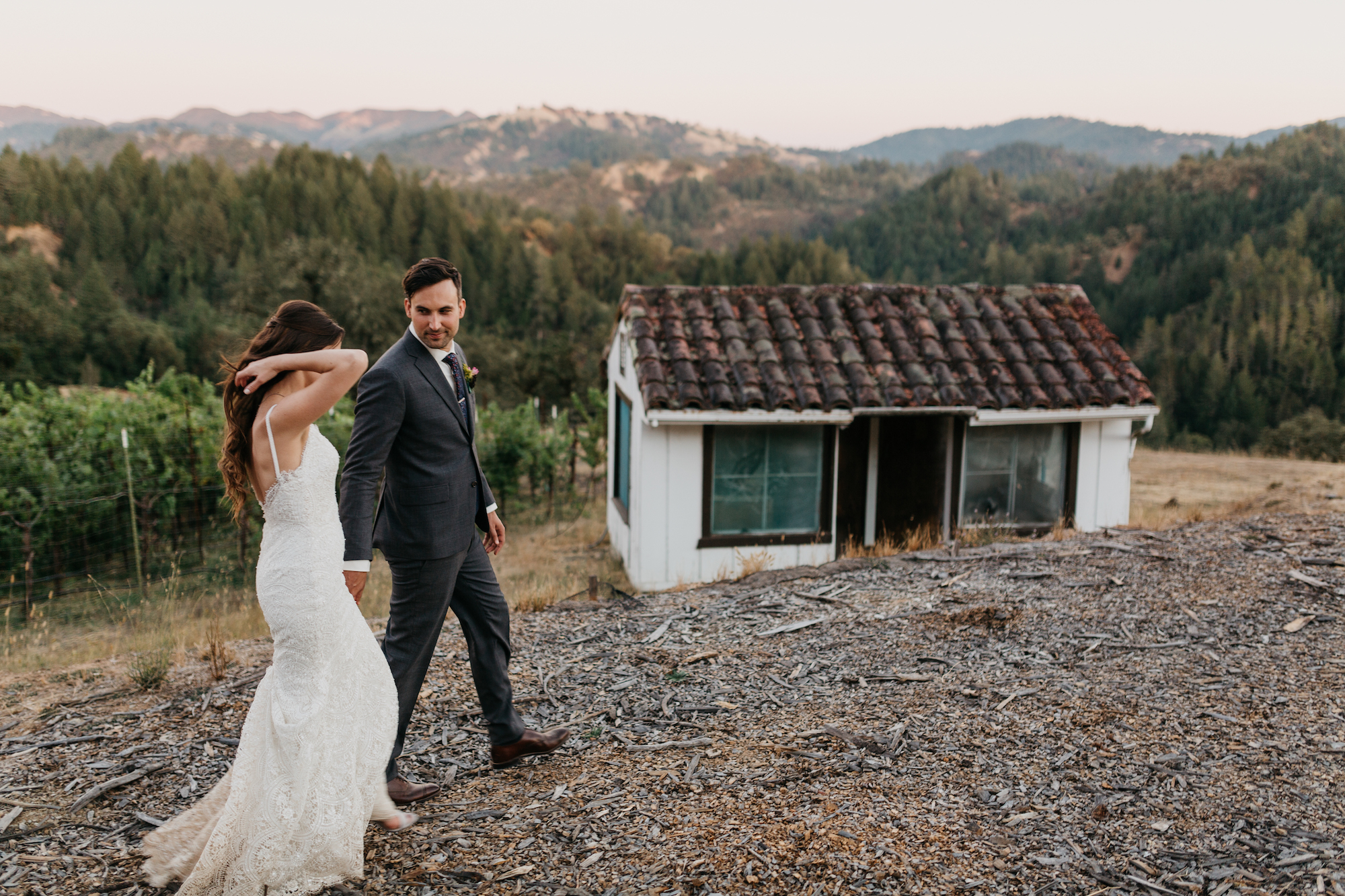 anvil-vineyards-wedding-photographer613.jpg