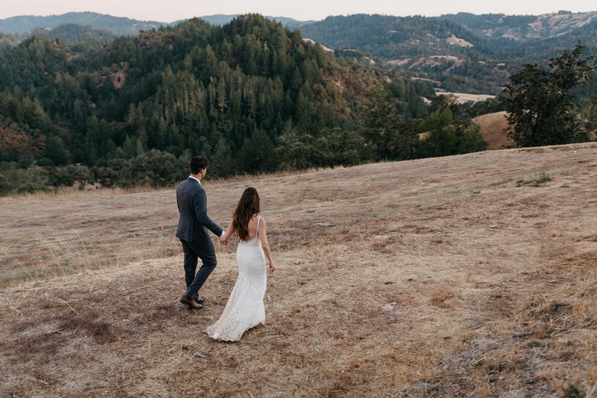 anvil-vineyards-wedding-photographer615.jpg