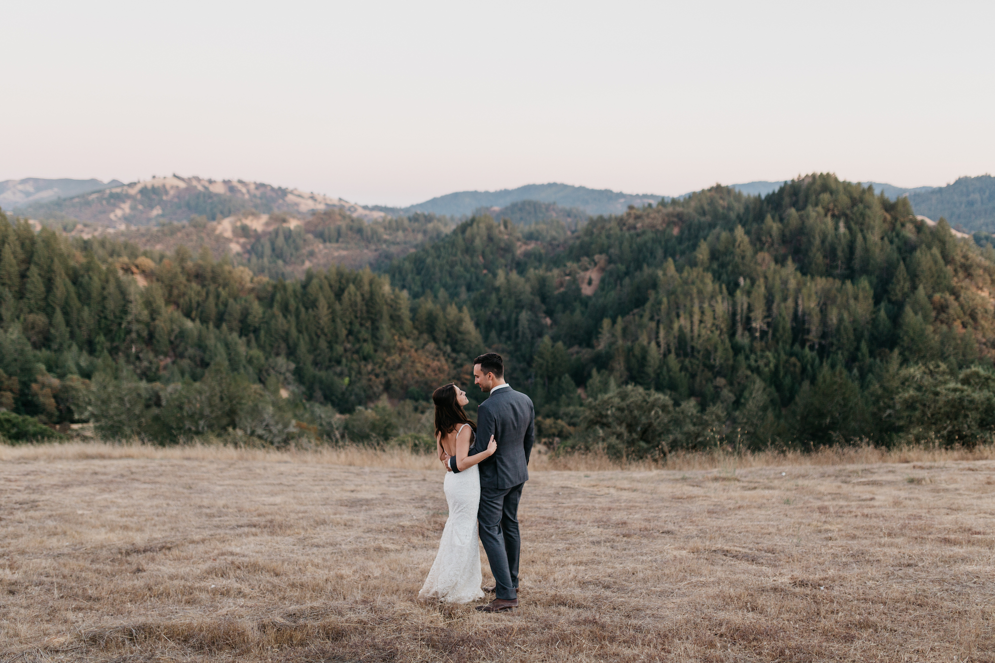 anvil-vineyards-wedding-photographer621.jpg