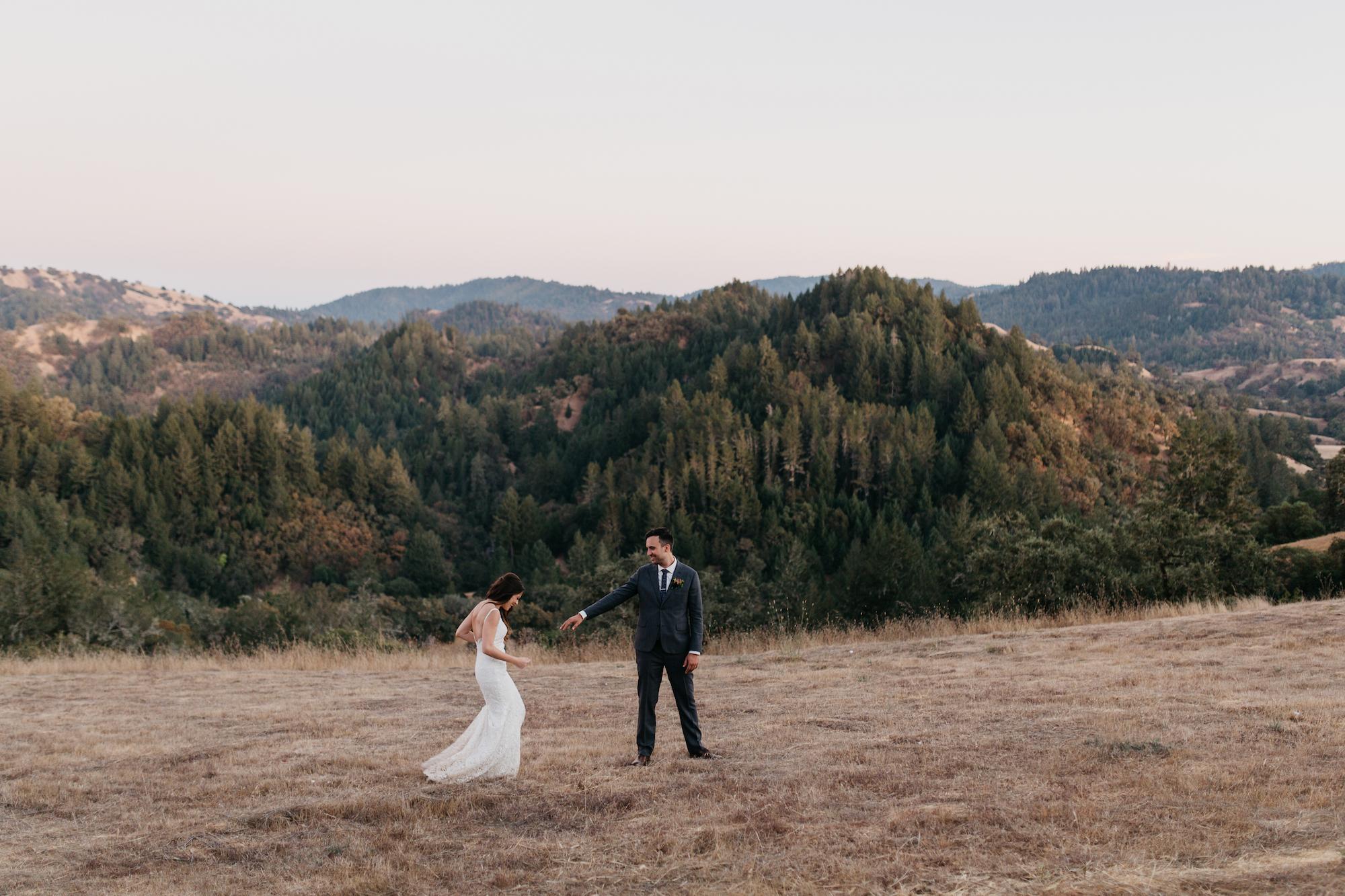 anvil-vineyards-wedding-photographer629.jpg