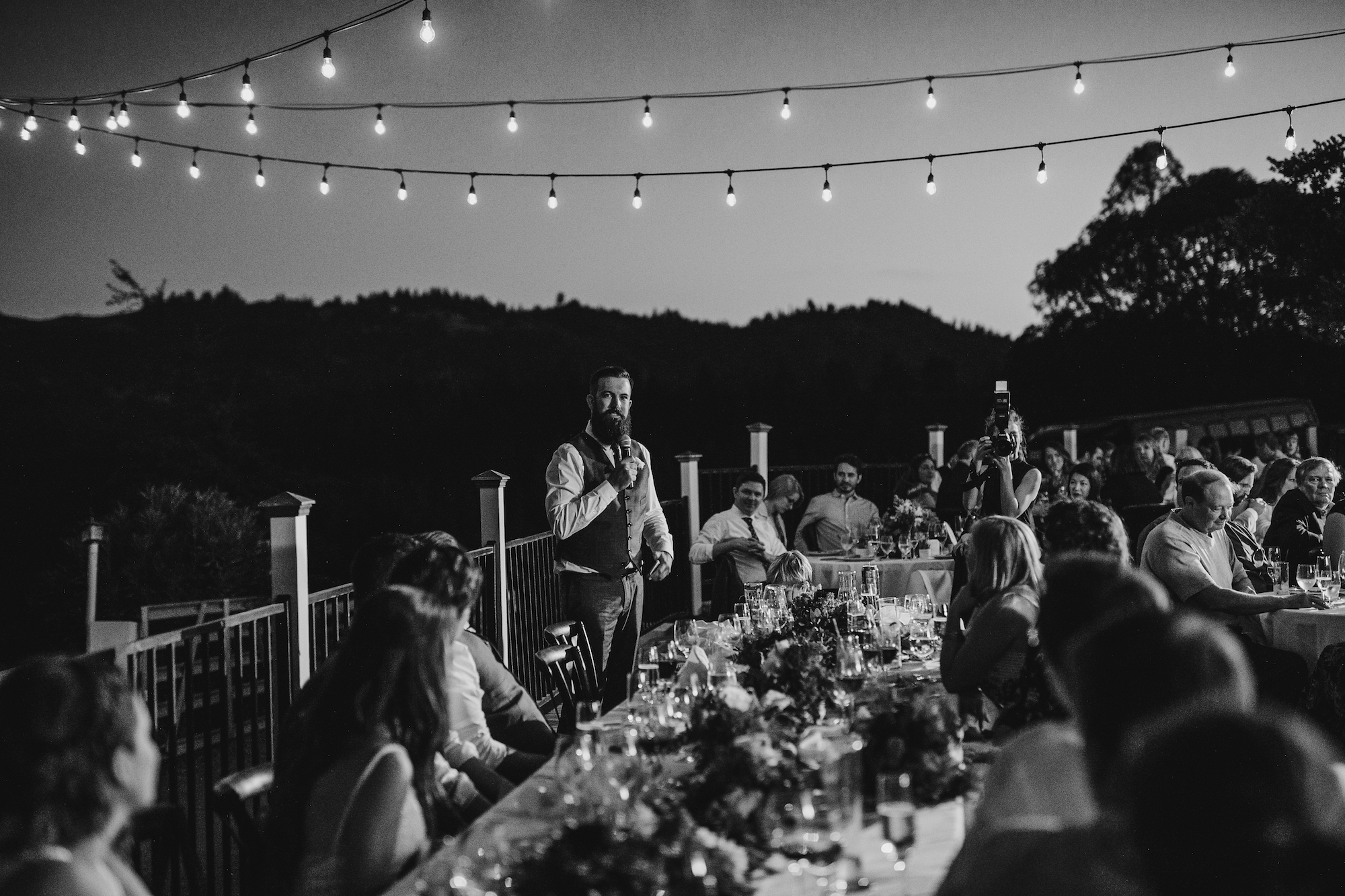 anvil-vineyards-wedding-photographer643.jpg