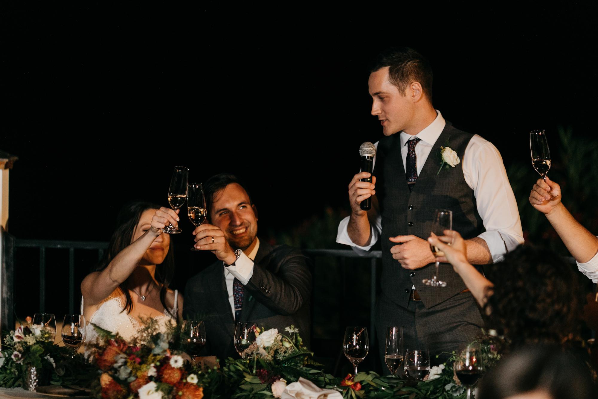 anvil-vineyards-wedding-photographer672.jpg