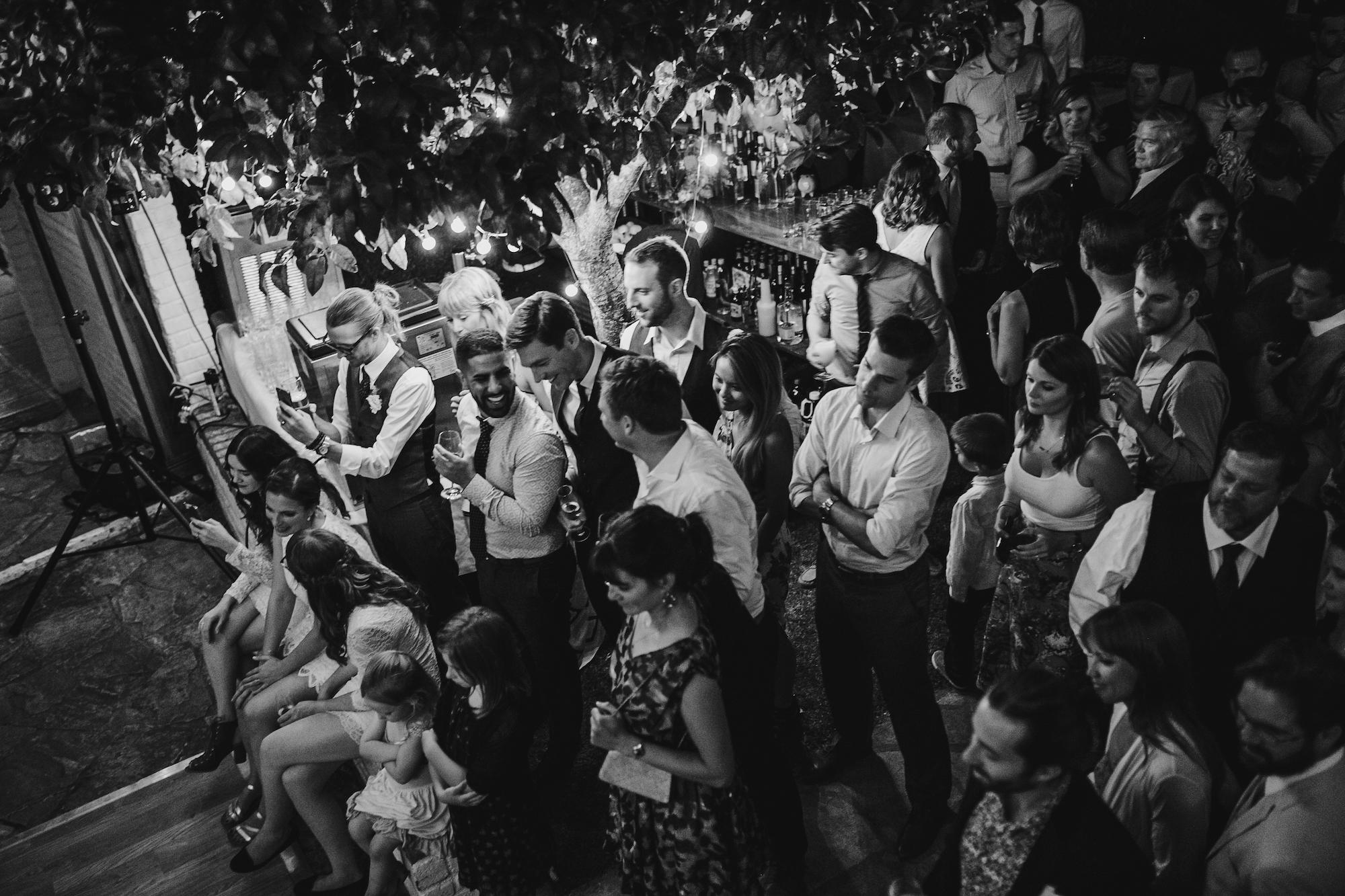anvil-vineyards-wedding-photographer679.jpg
