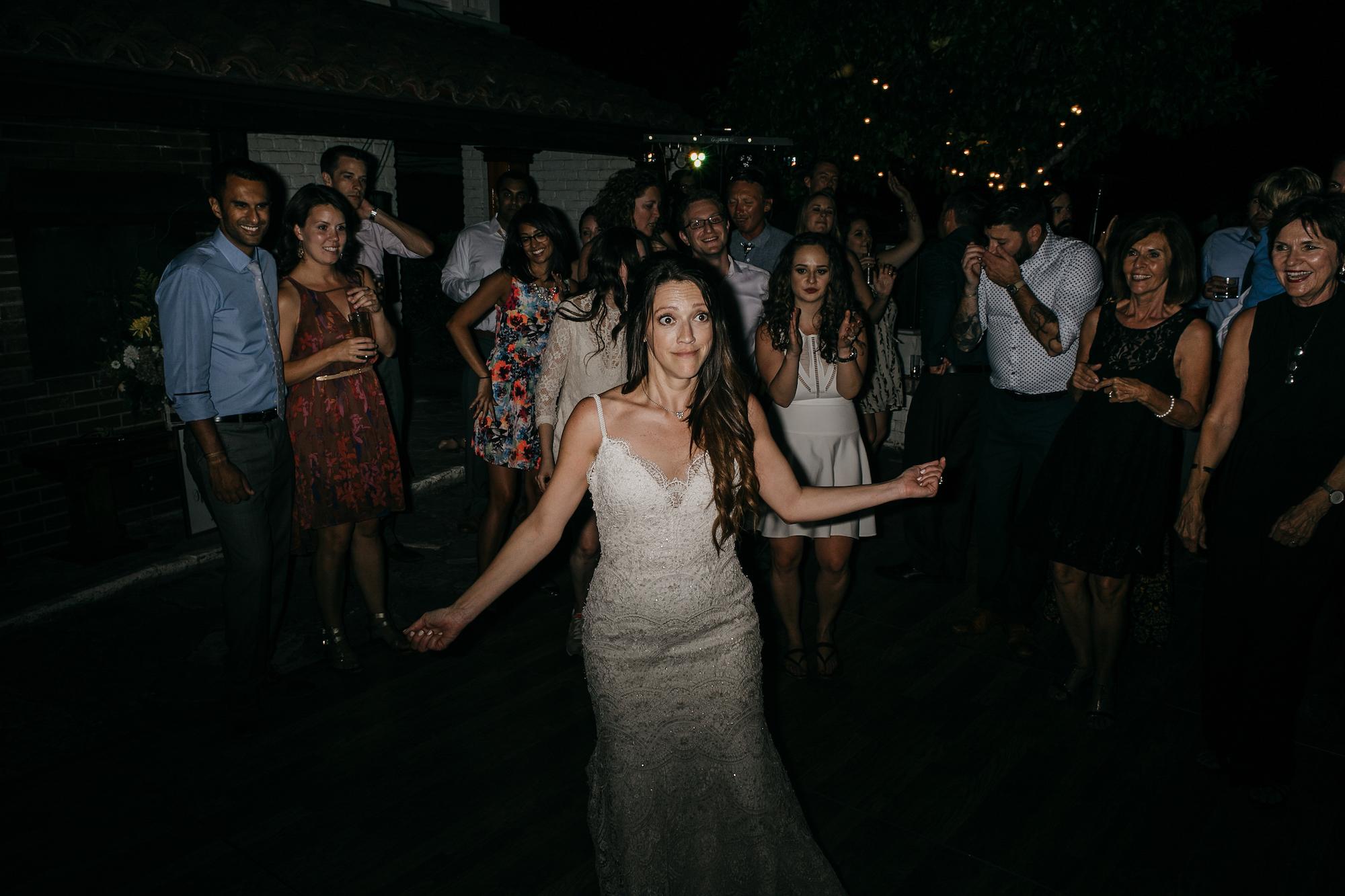 anvil-vineyards-wedding-photographer779.jpg