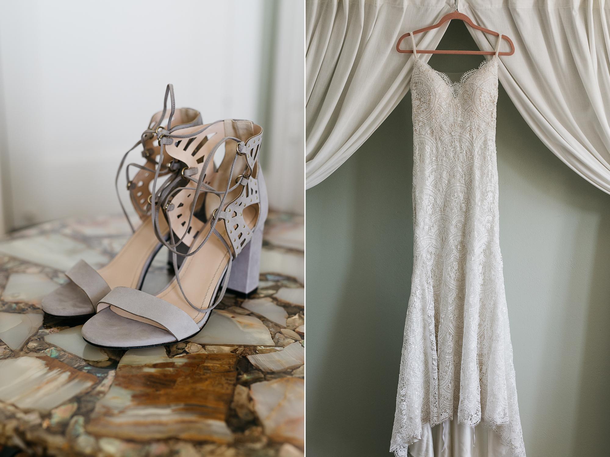 destination - wedding - photography 002.jpg