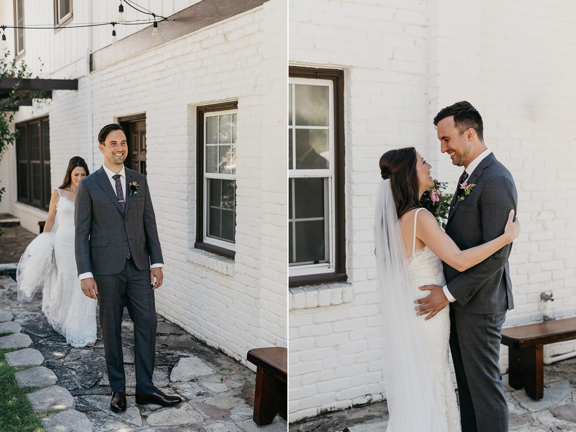 destination - wedding - photography 007.jpg