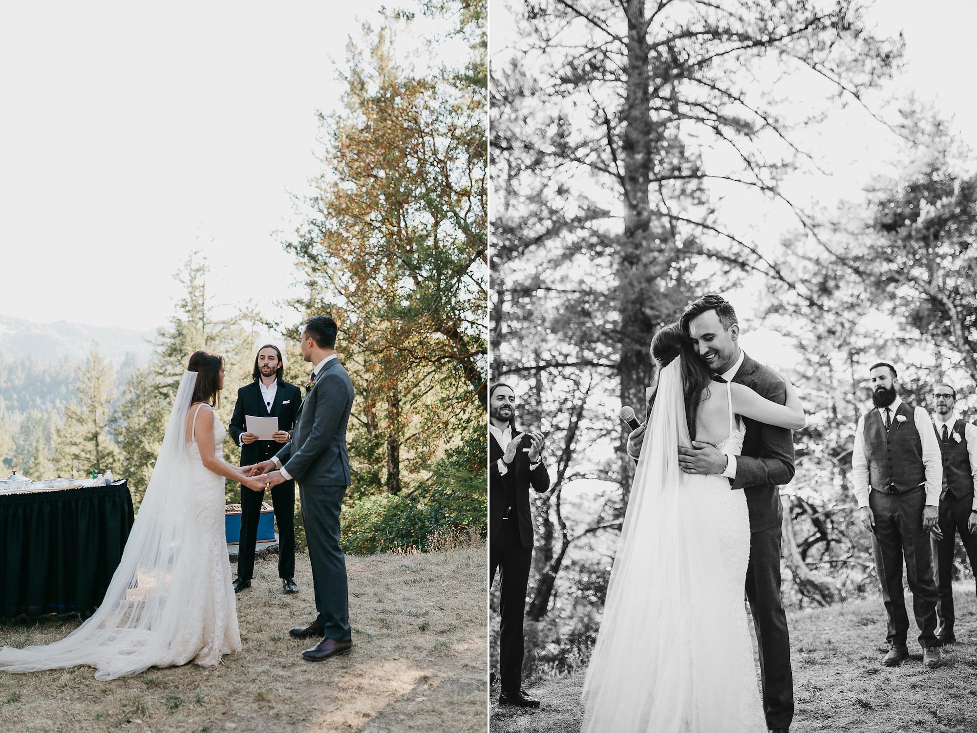 destination - wedding - photography 012.jpg