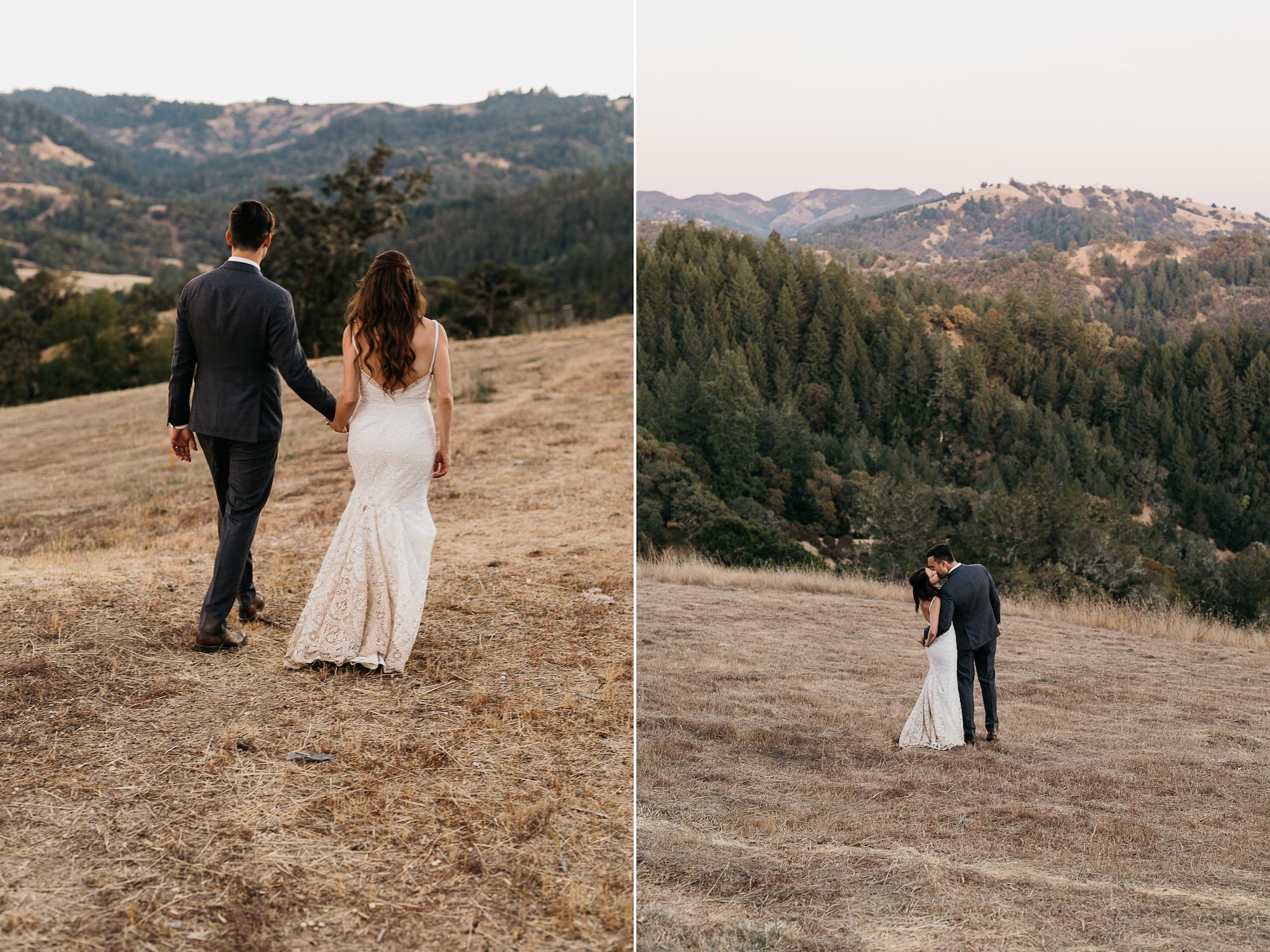 destination - wedding - photography 019.jpg