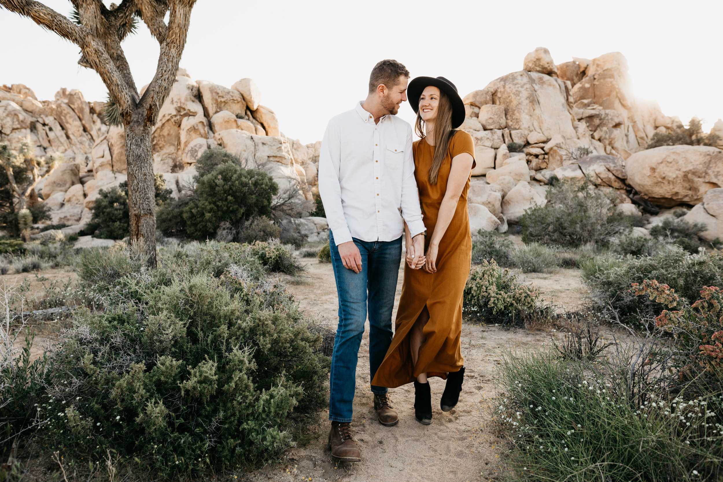 joshua - tree - wedding - photography 01219.jpg