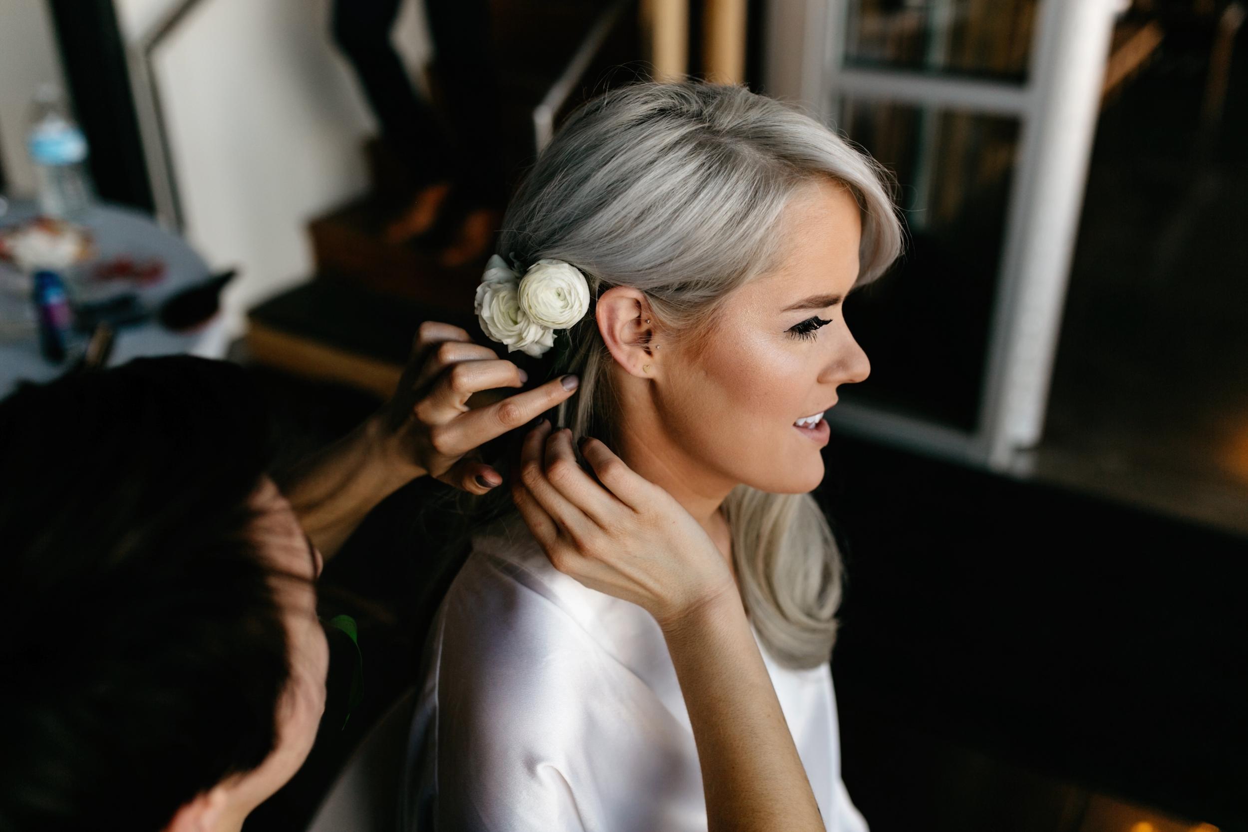 arizona - wedding - photography 01041.jpg